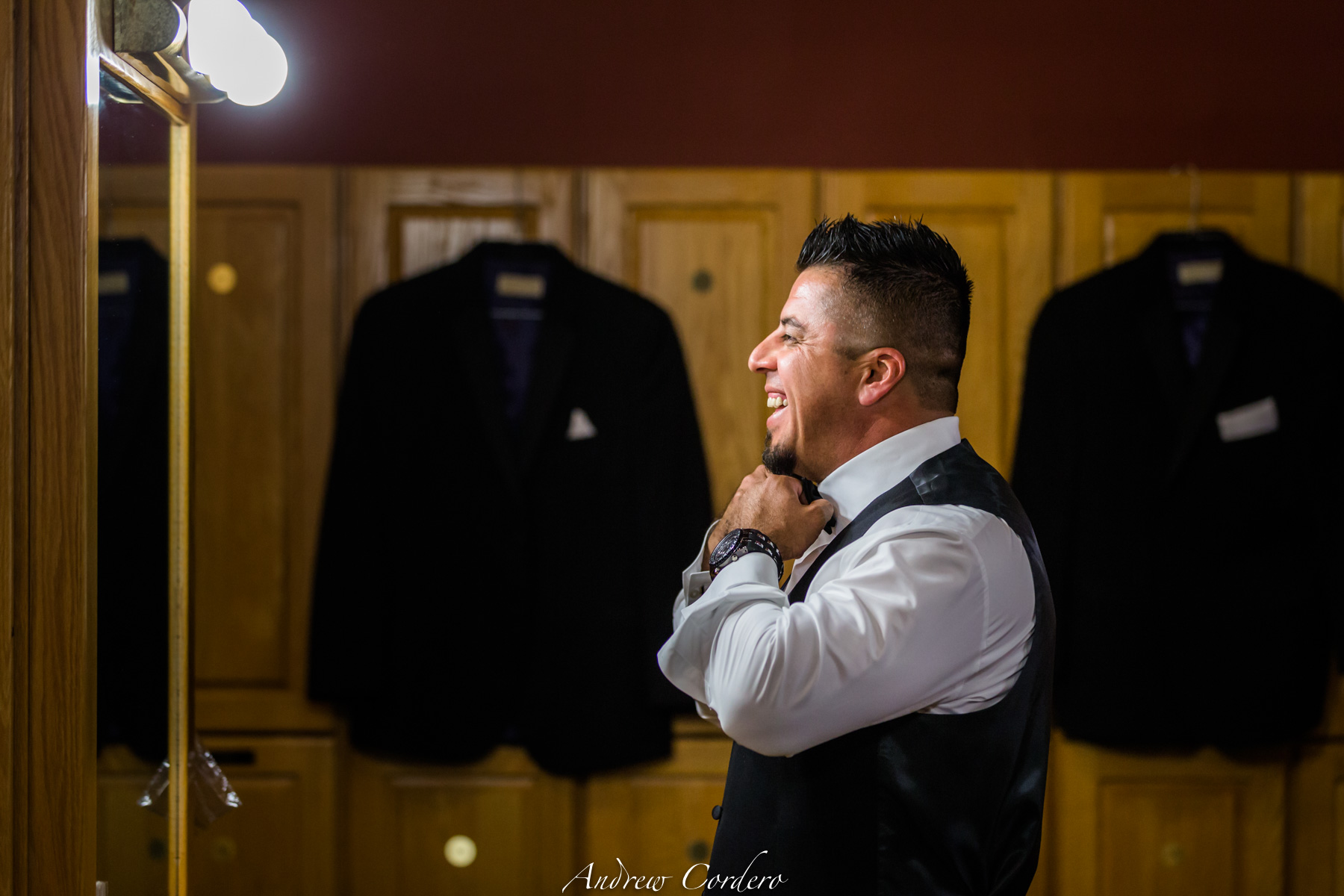 canyon-crest-country-club-riverside-wedding-jose-and-espie-0927.JPG