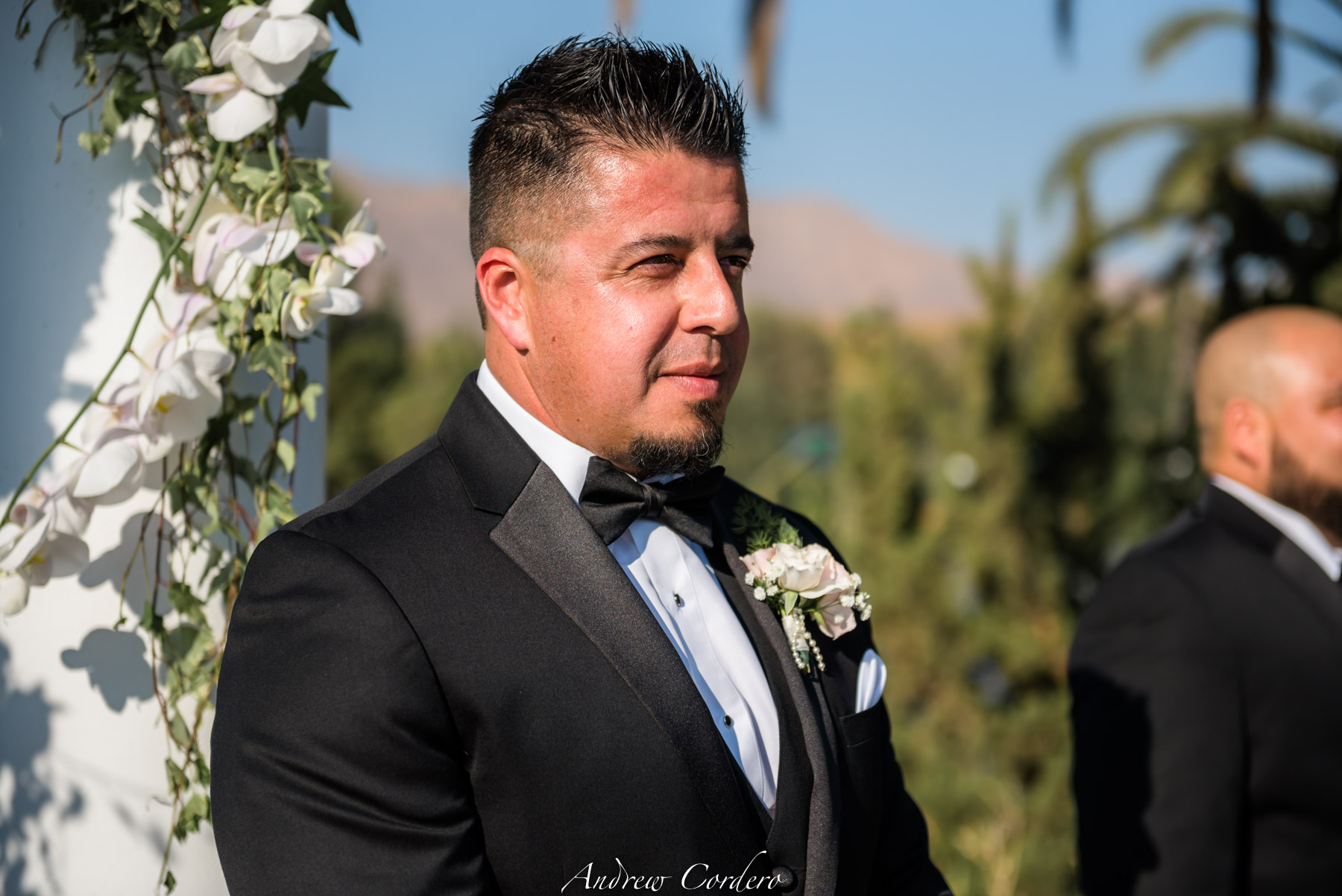 canyon-crest-country-club-riverside-wedding-jose-and-espie-4393.JPG