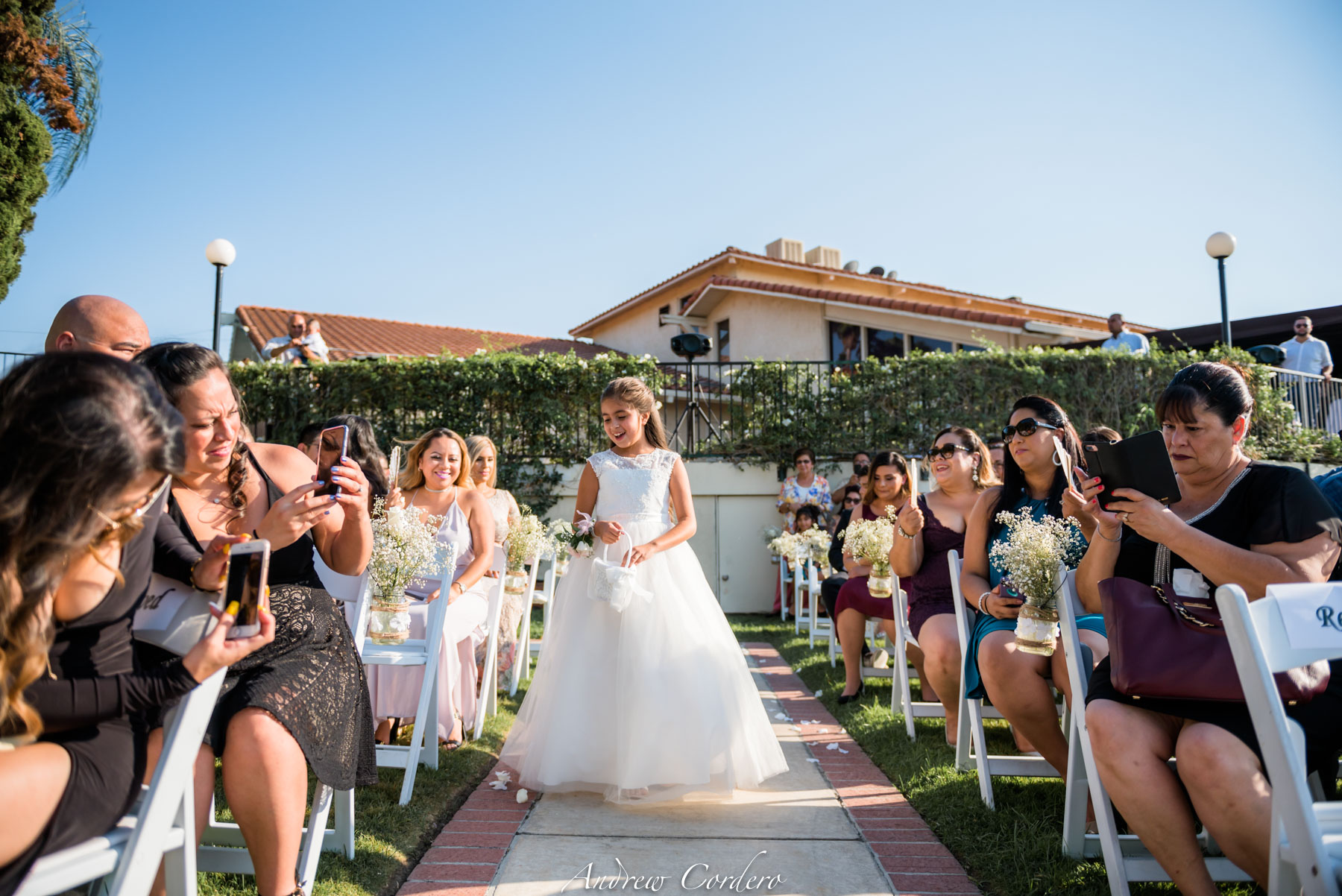 canyon-crest-country-club-riverside-wedding-jose-and-espie-4434.JPG
