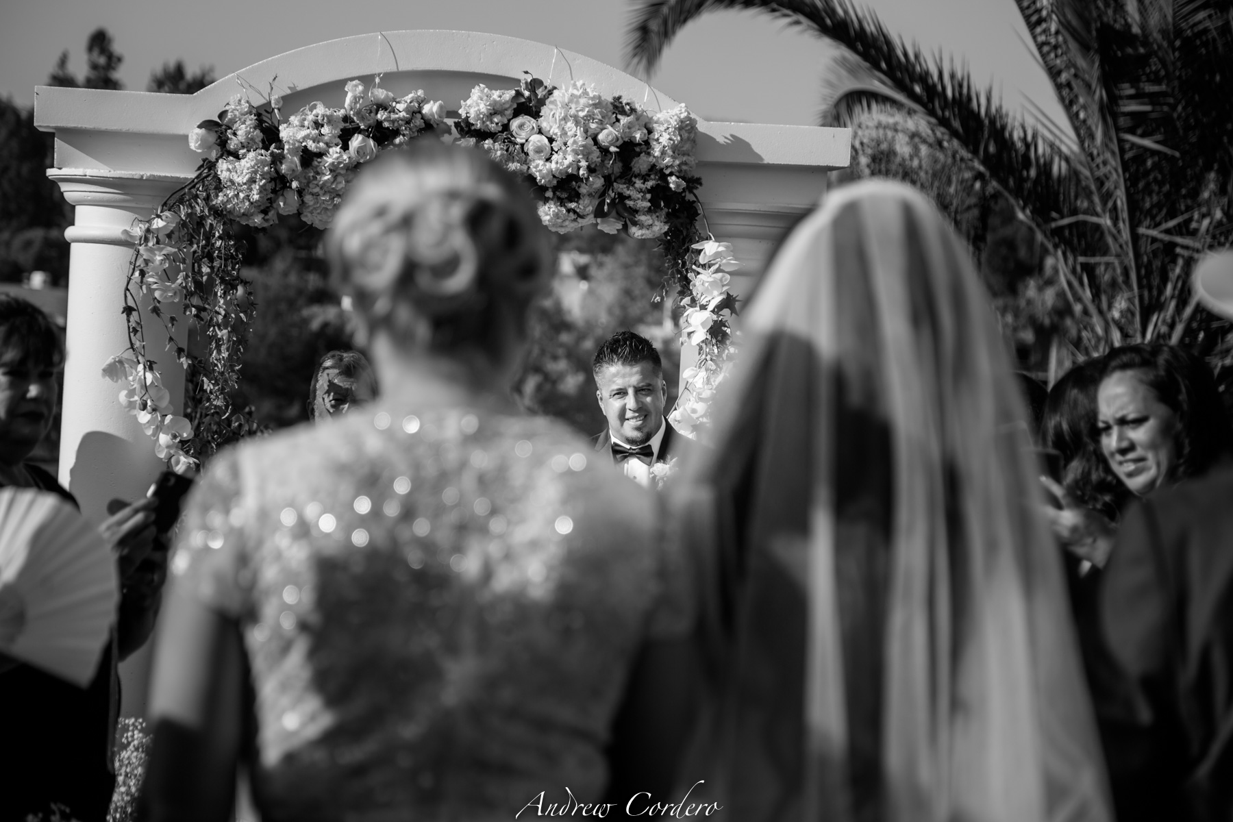 canyon-crest-country-club-riverside-wedding-jose-and-espie-1166.JPG
