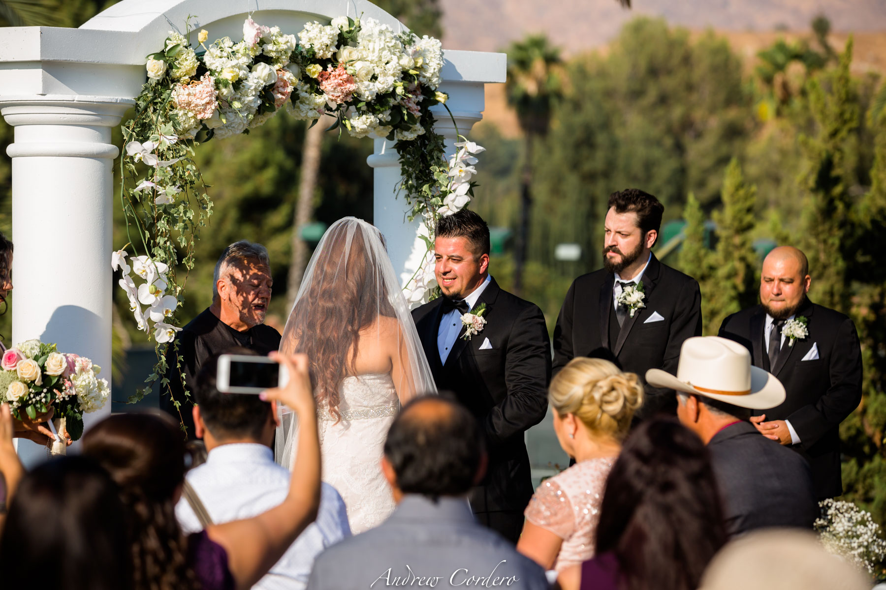 canyon-crest-country-club-riverside-wedding-jose-and-espie-1176.JPG