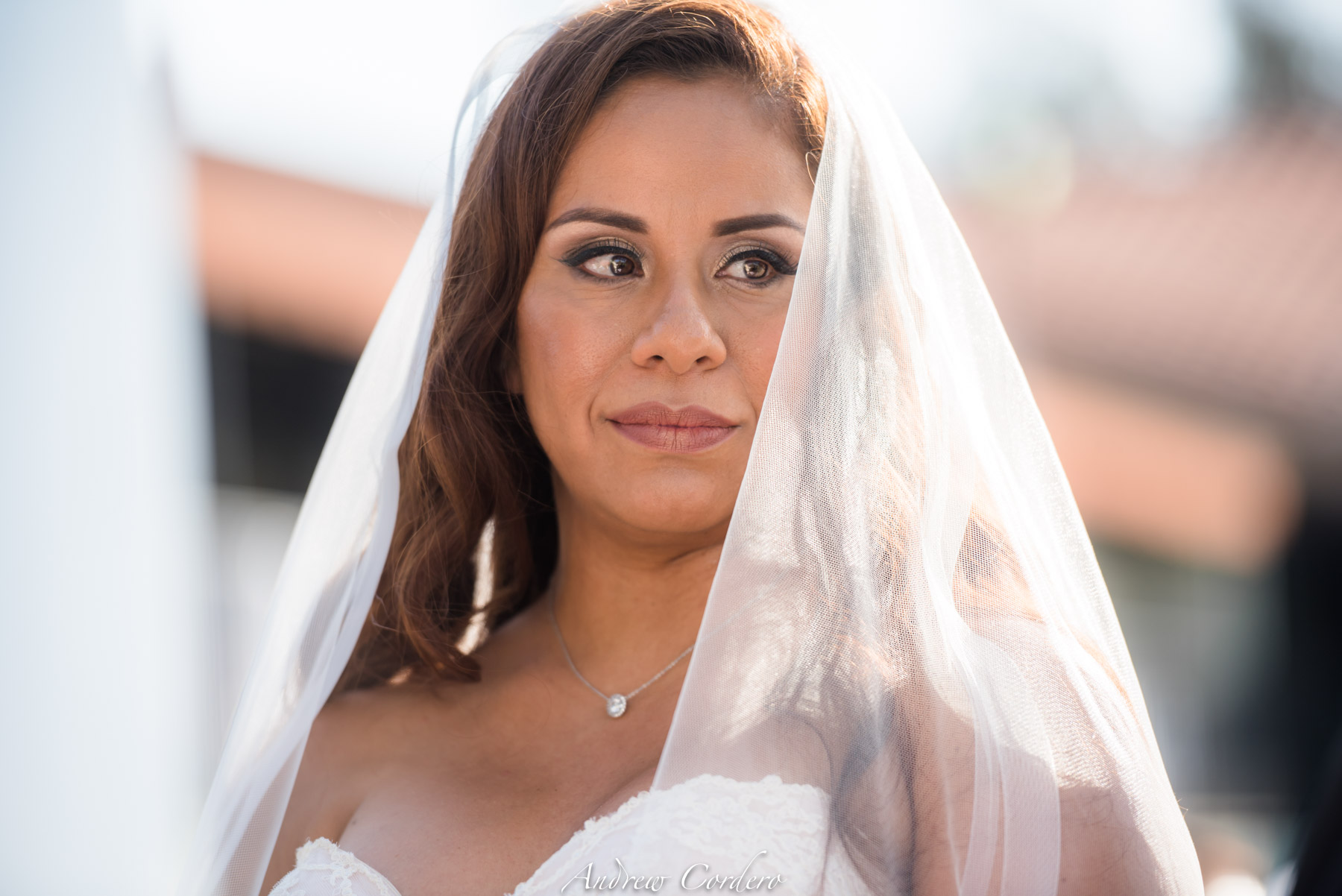 canyon-crest-country-club-riverside-wedding-jose-and-espie-4522.JPG