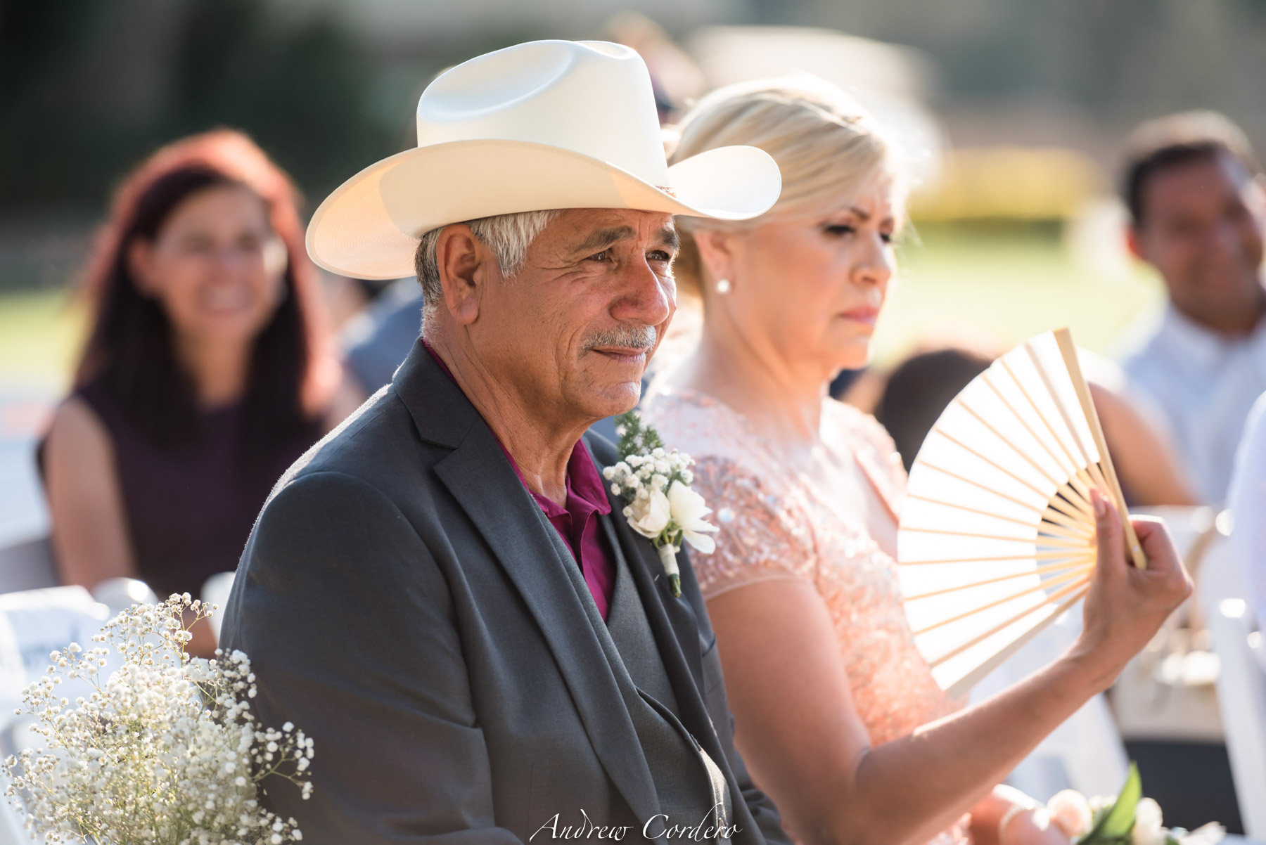 canyon-crest-country-club-riverside-wedding-jose-and-espie-4540.JPG