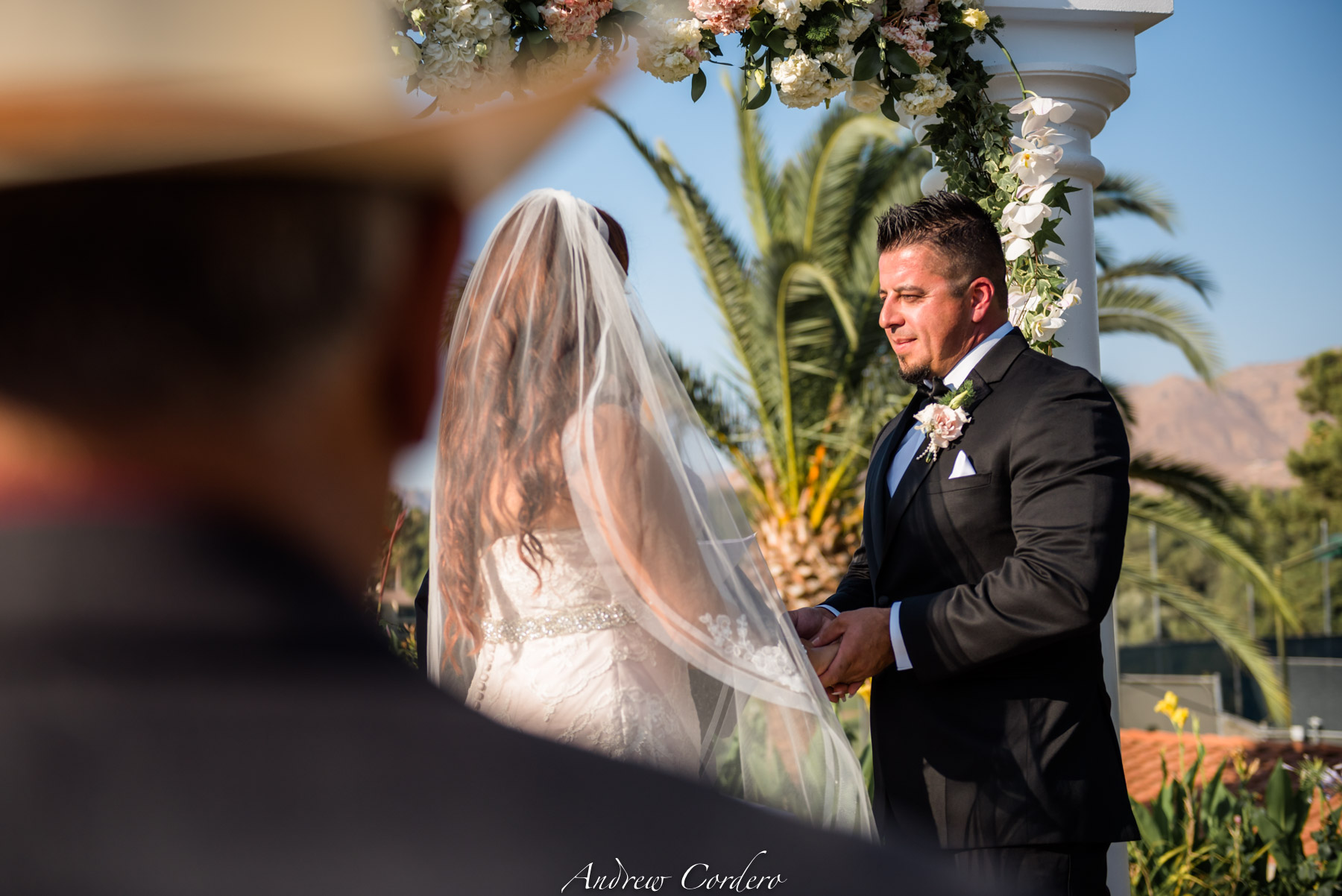canyon-crest-country-club-riverside-wedding-jose-and-espie-4574.JPG