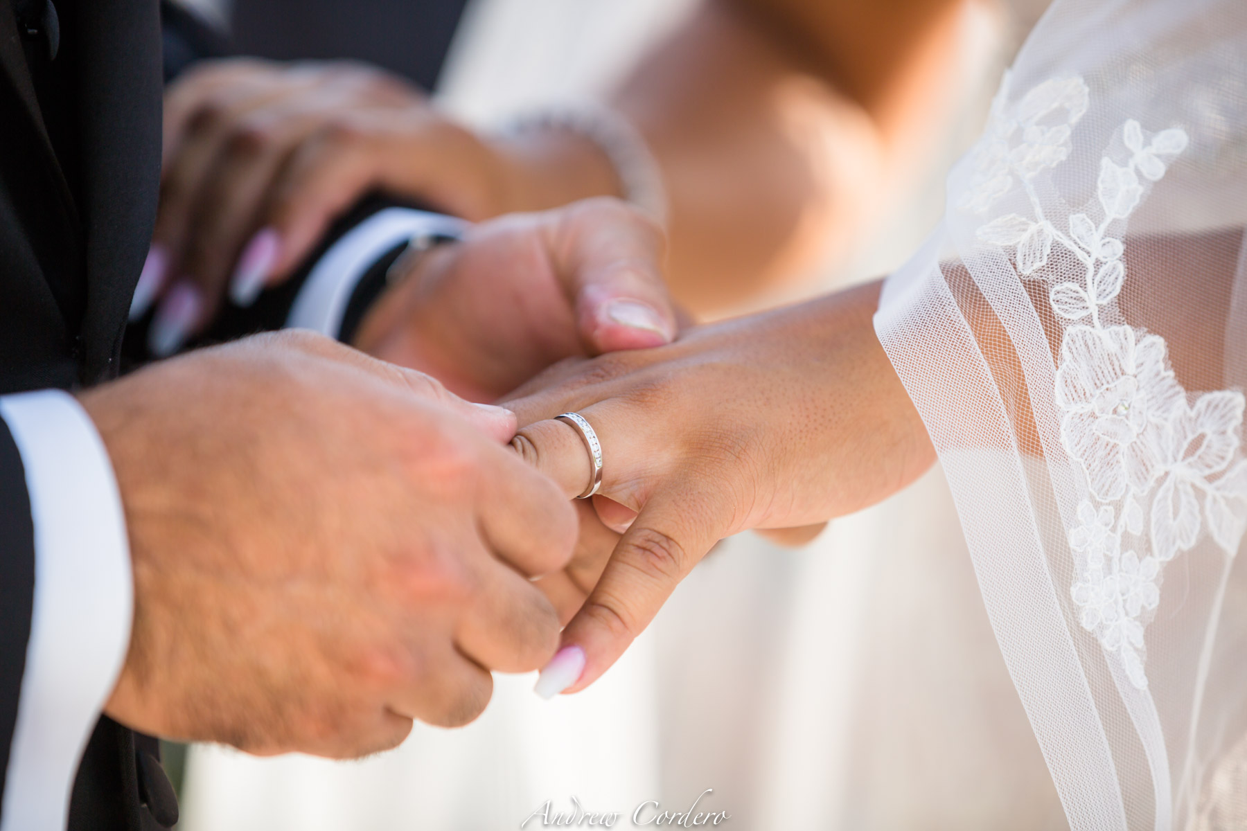 canyon-crest-country-club-riverside-wedding-jose-and-espie-1245.JPG
