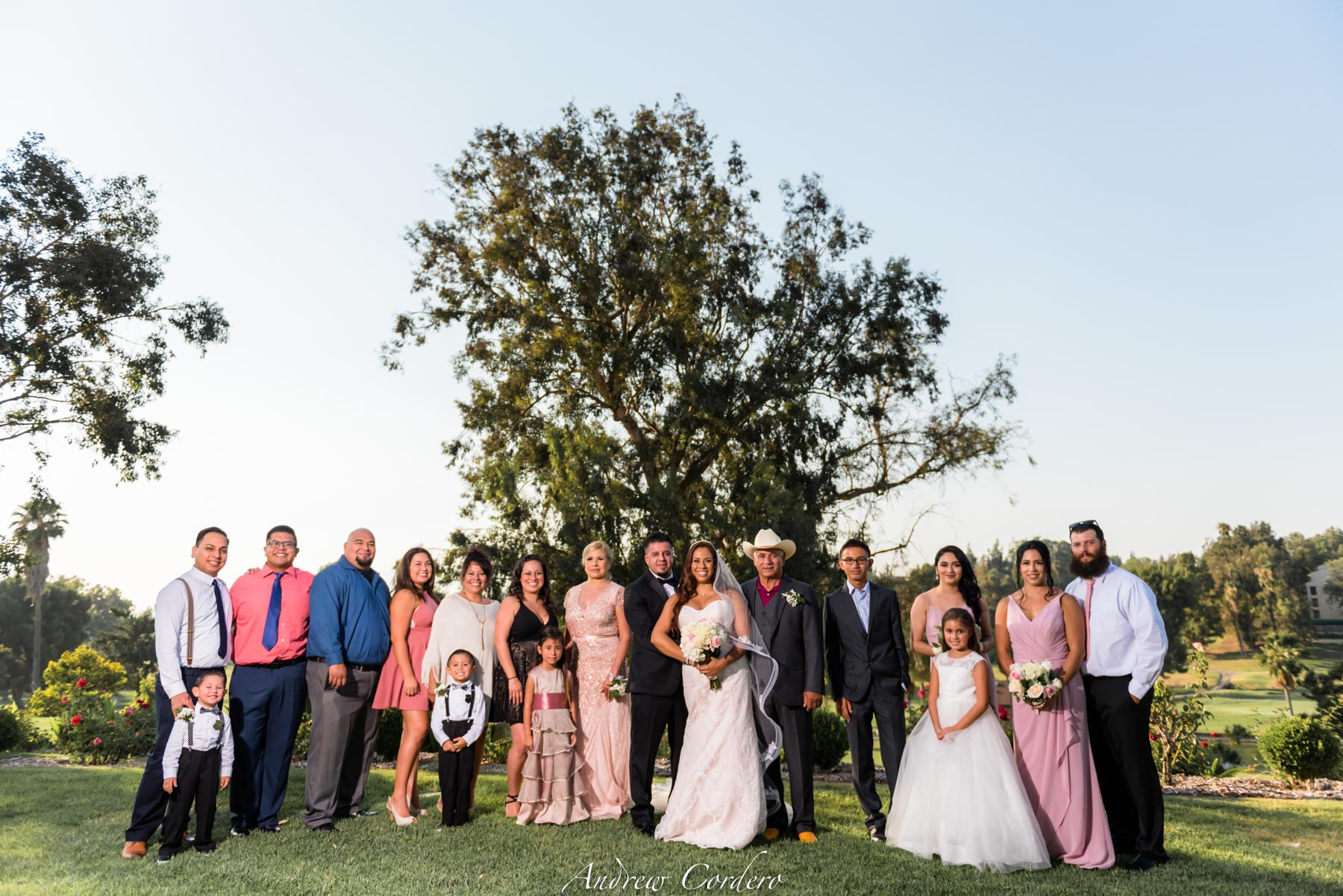canyon-crest-country-club-riverside-wedding-jose-and-espie-4739.JPG