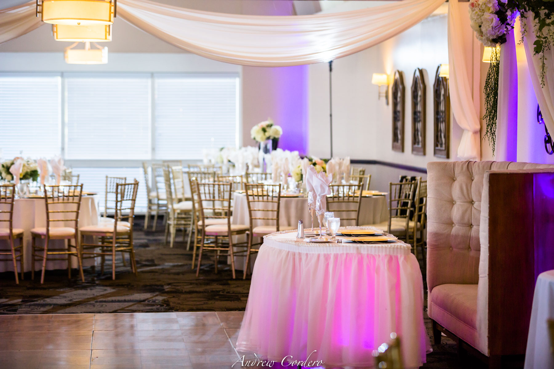 canyon-crest-country-club-riverside-wedding-jose-and-espie-1403.JPG