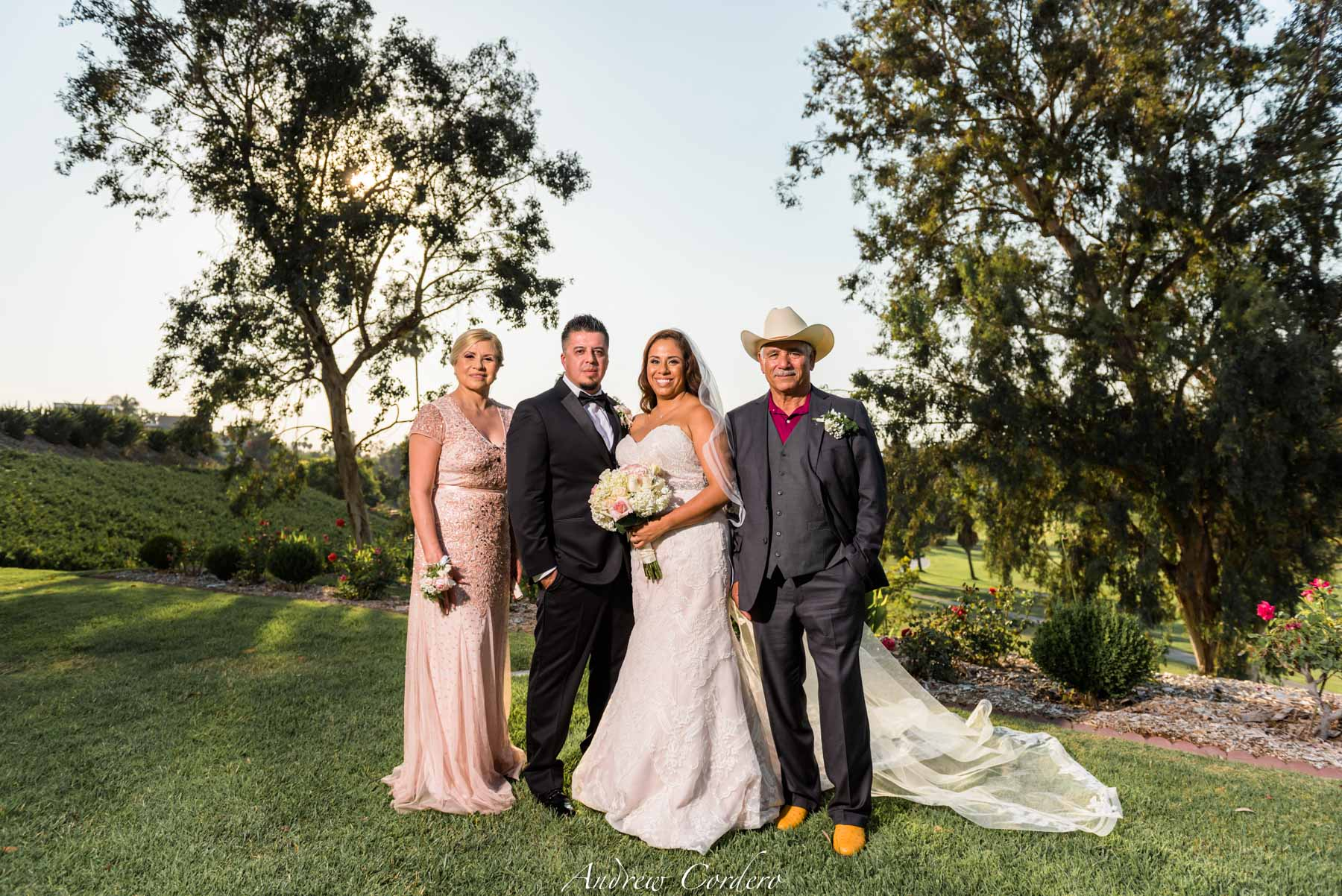 canyon-crest-country-club-riverside-wedding-jose-and-espie-4759.JPG