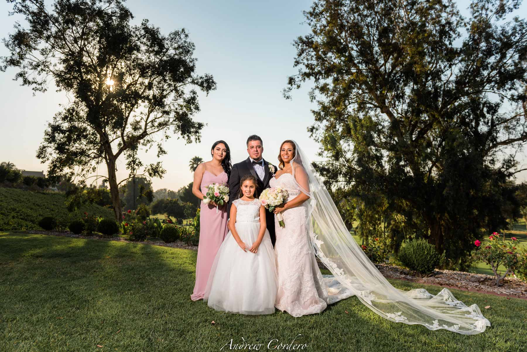 canyon-crest-country-club-riverside-wedding-jose-and-espie-4768.JPG