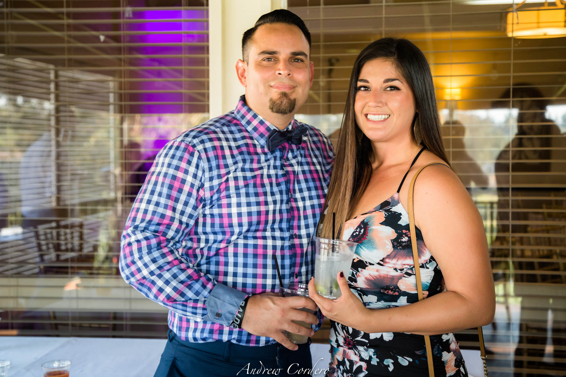 canyon-crest-country-club-riverside-wedding-jose-and-espie-1431.JPG