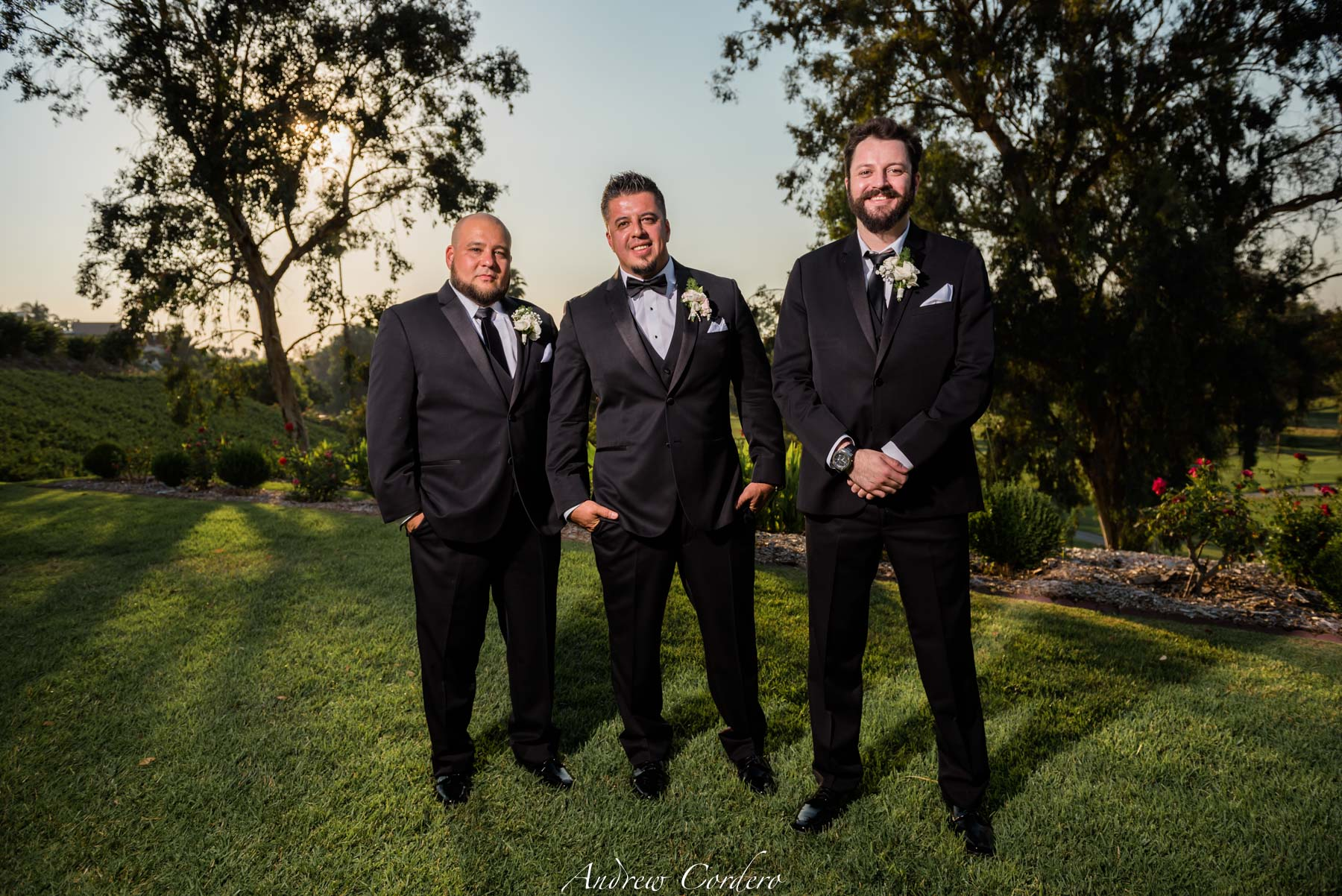 canyon-crest-country-club-riverside-wedding-jose-and-espie-4787.JPG