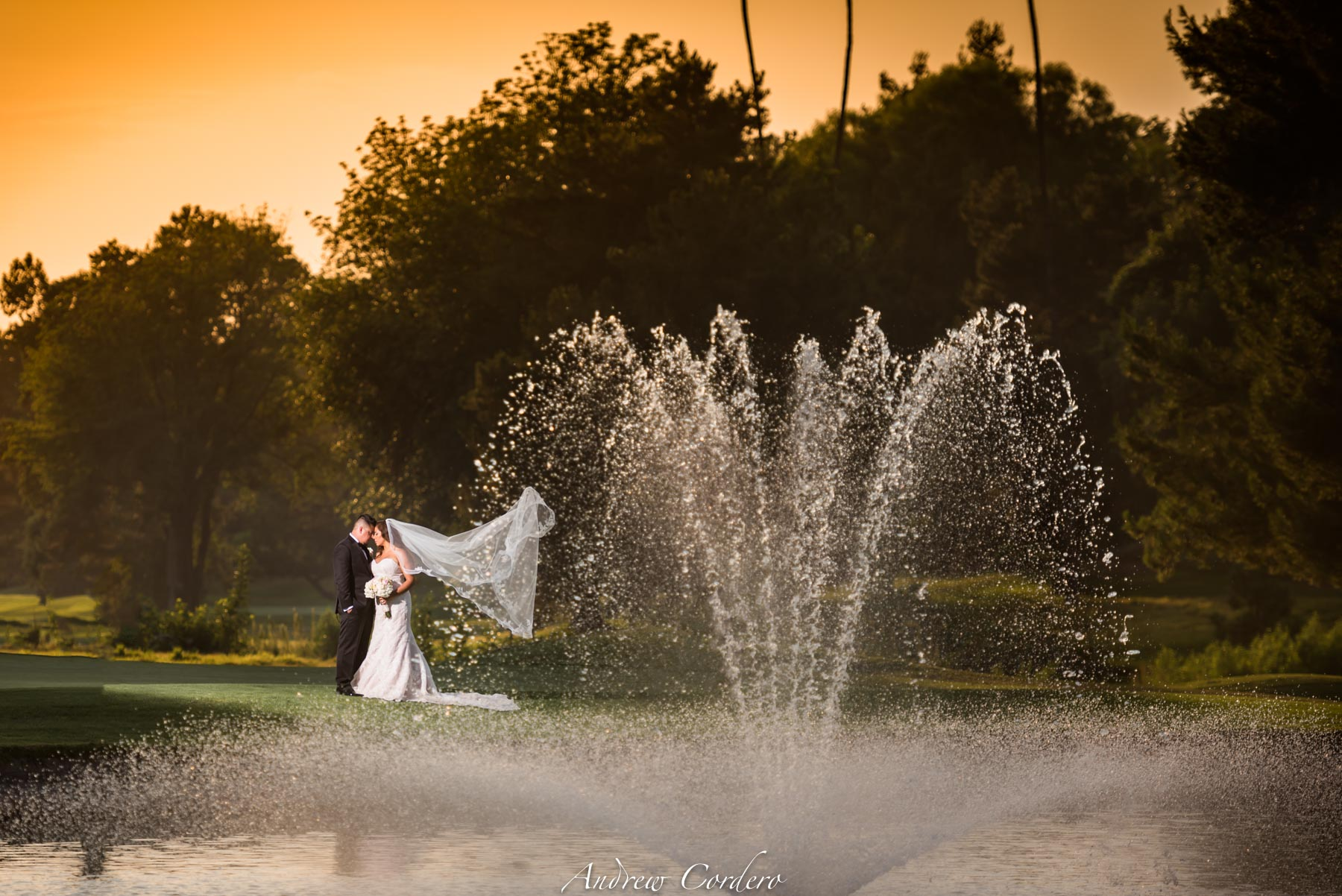 canyon-crest-country-club-riverside-wedding-jose-and-espie--2.JPG
