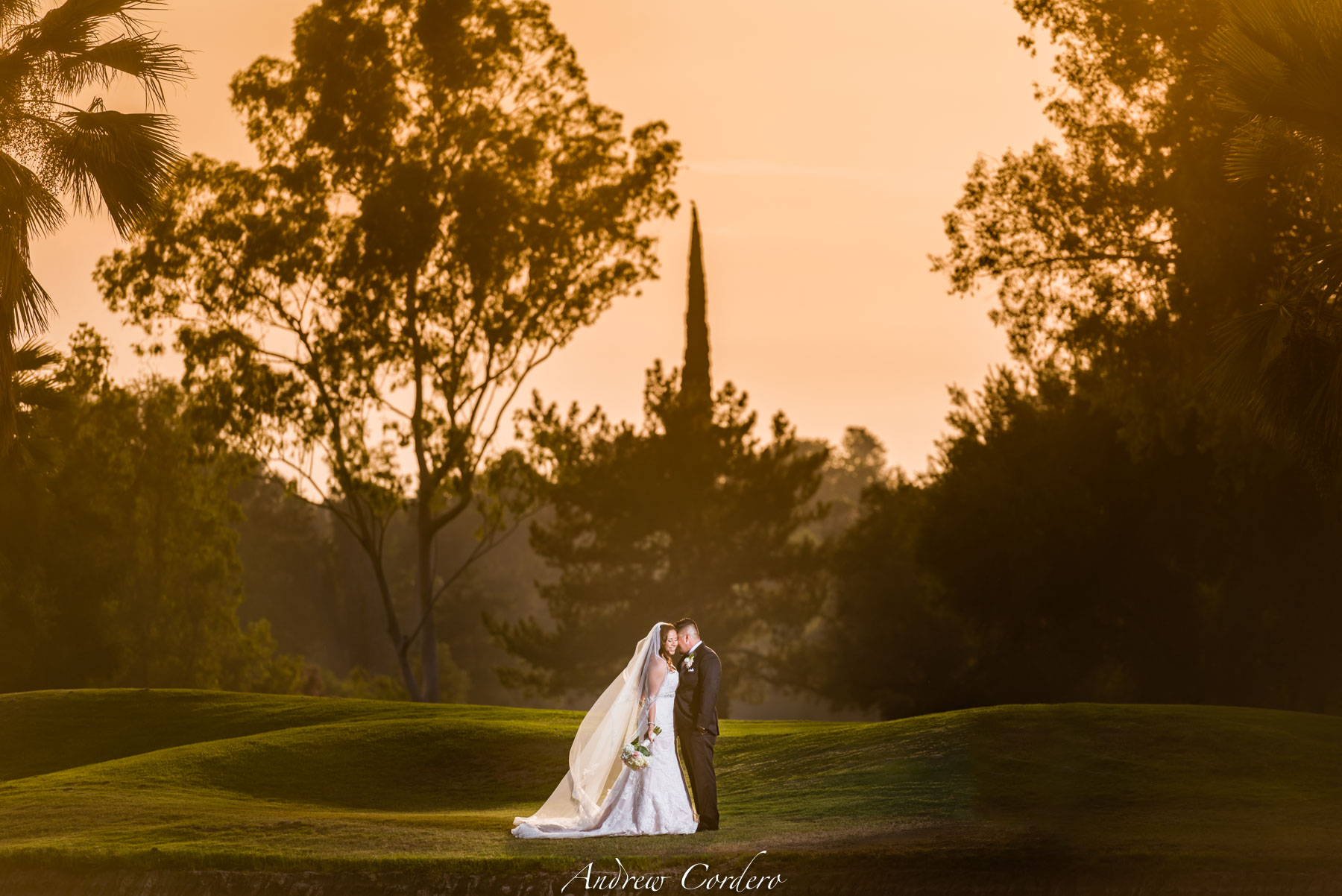 canyon-crest-country-club-riverside-wedding-jose-and-espie--3.JPG
