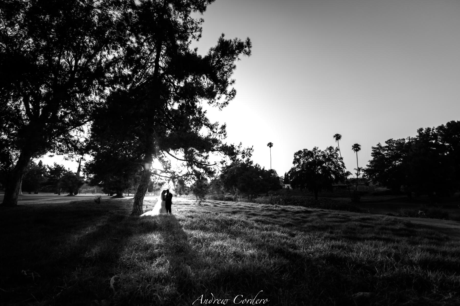 canyon-crest-country-club-riverside-wedding-jose-and-espie-1550.JPG