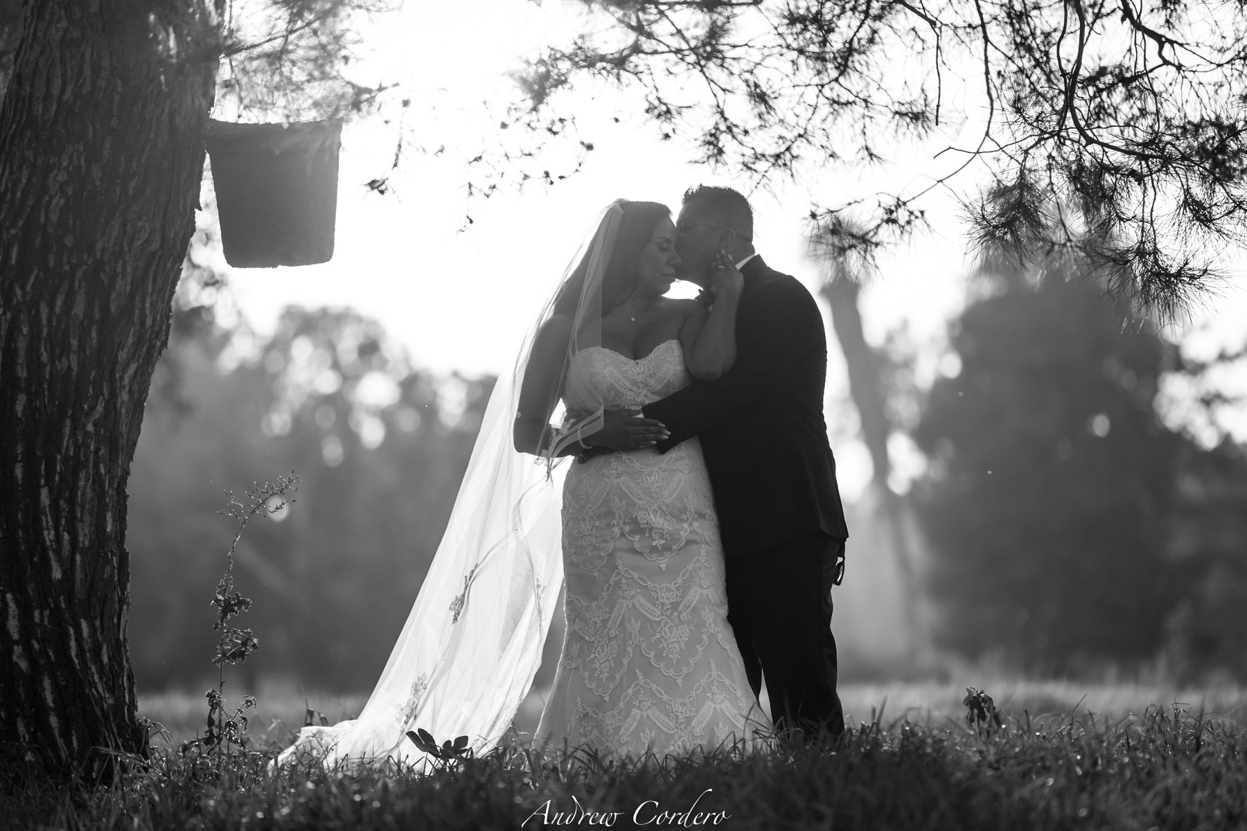 canyon-crest-country-club-riverside-wedding-jose-and-espie-1592.JPG