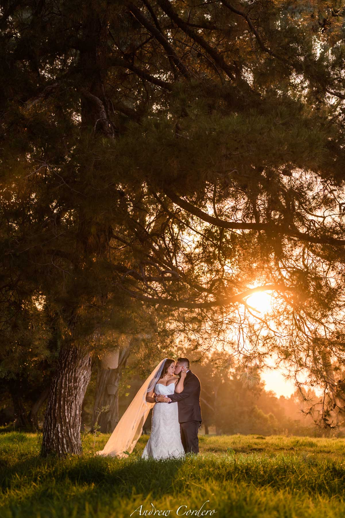 canyon-crest-country-club-riverside-wedding-jose-and-espie--9.JPG