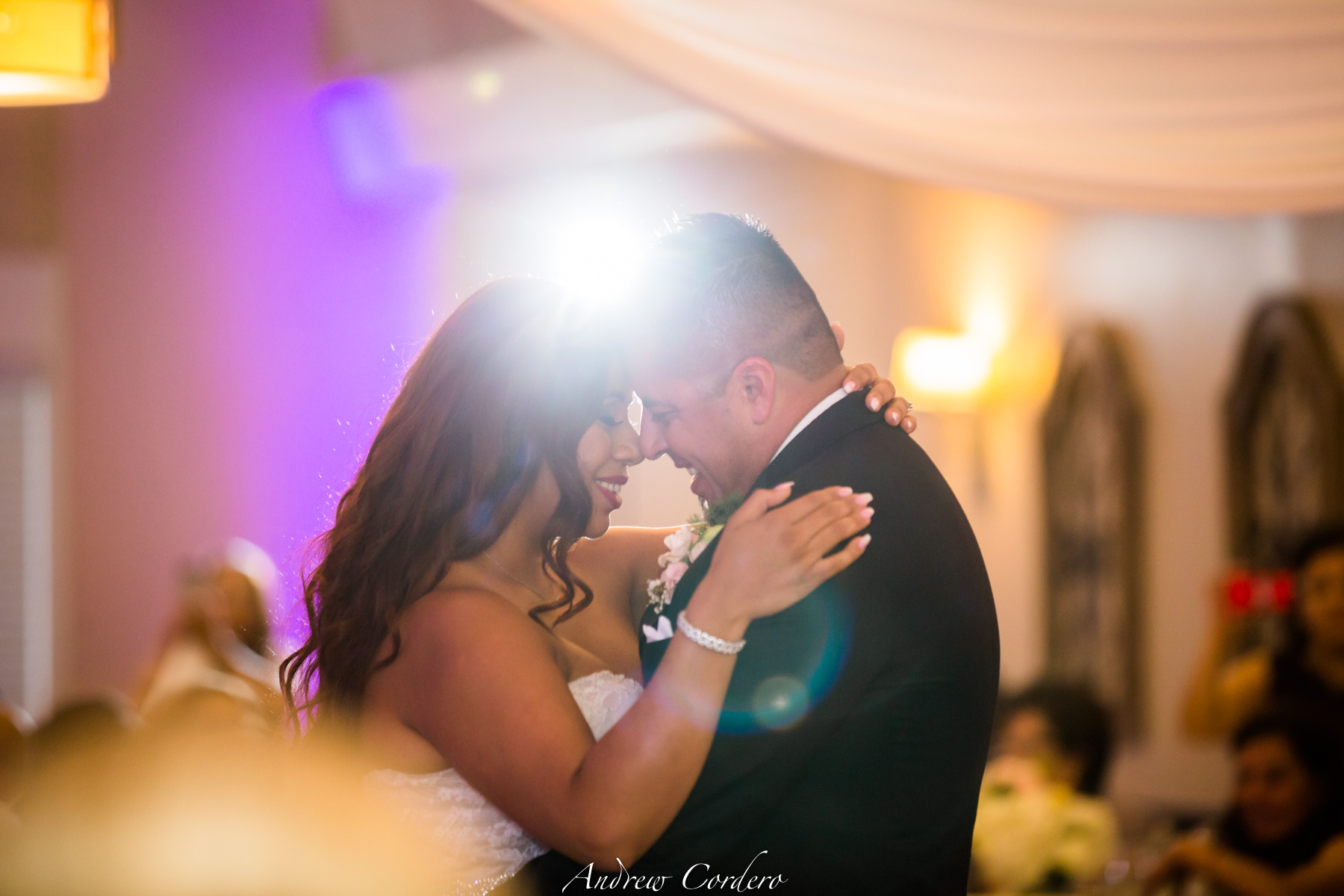 canyon-crest-country-club-riverside-wedding-jose-and-espie-1700.JPG
