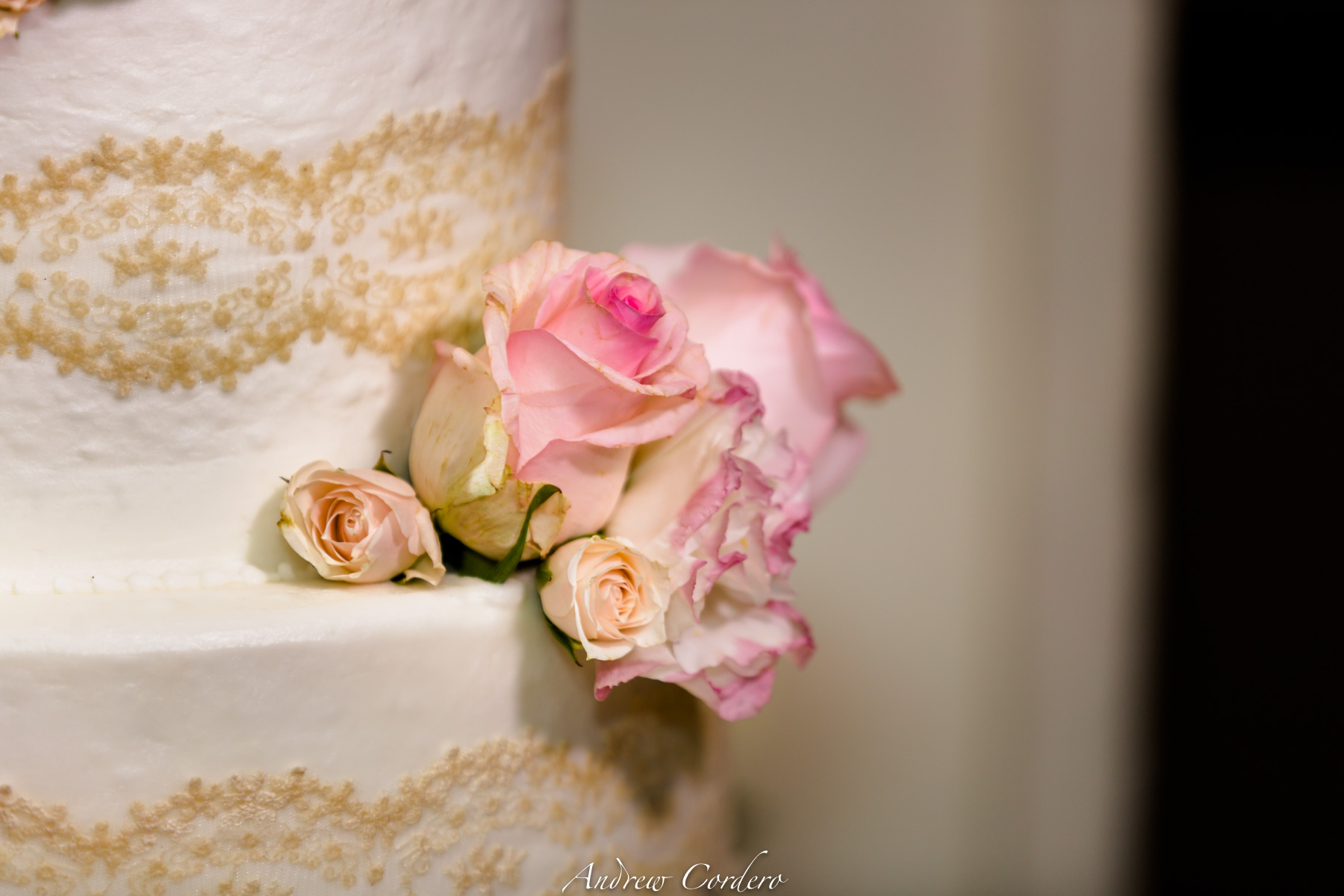 canyon-crest-country-club-riverside-wedding-jose-and-espie-1728.JPG