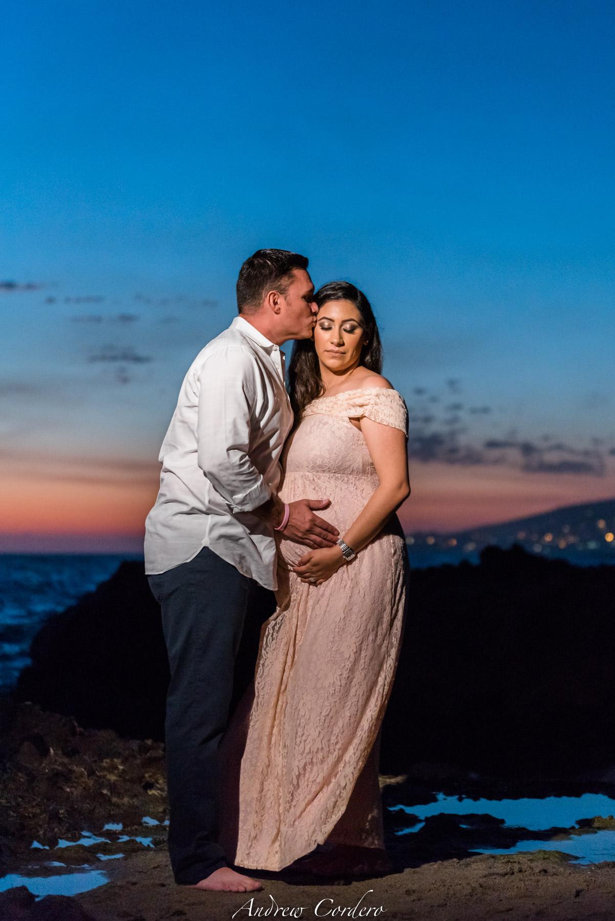Laguna-Beach-Maternity-session-Lily-and-Erick-9986.JPG