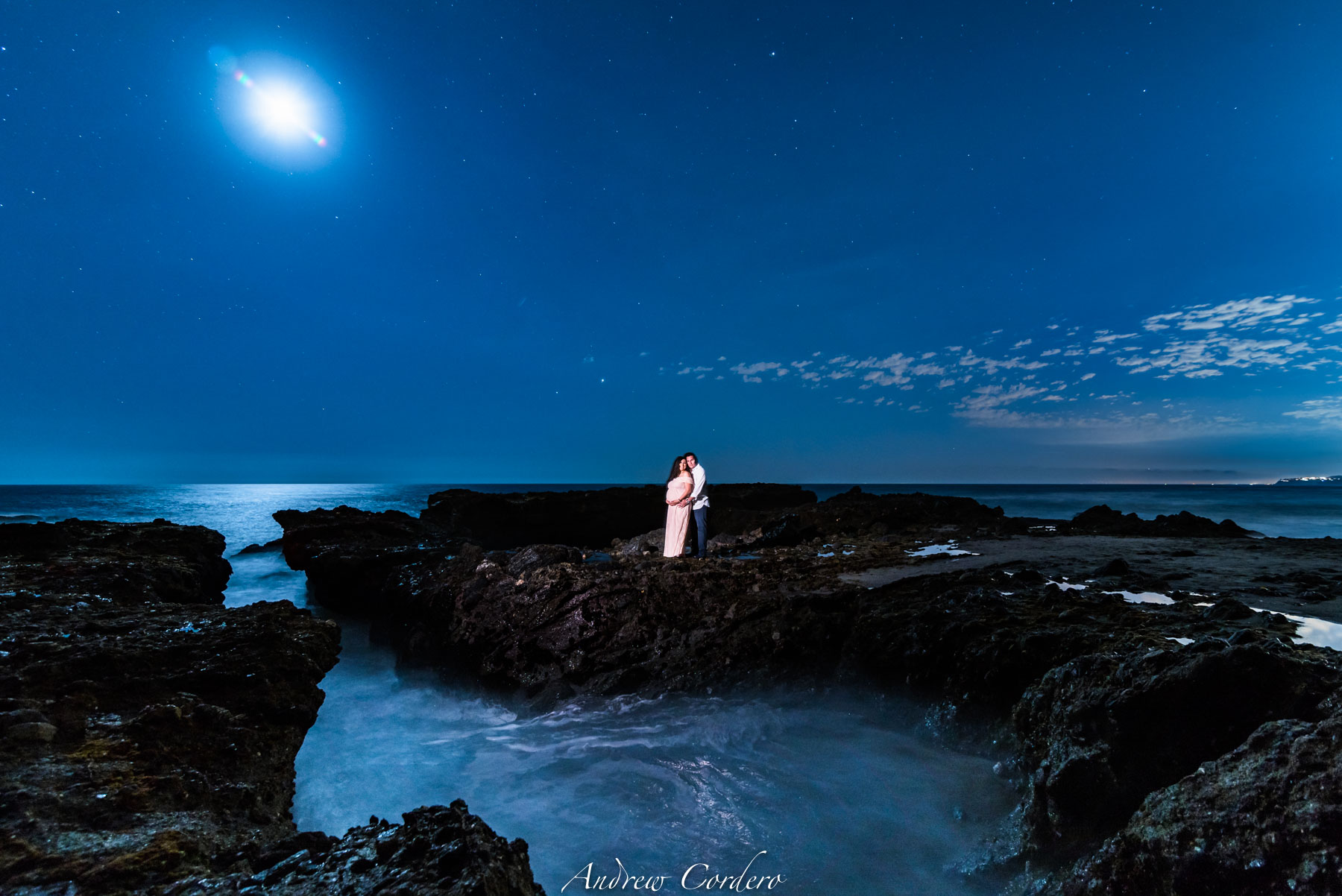 Laguna-Beach-Maternity-session-Lily-and-Erick-2.JPG