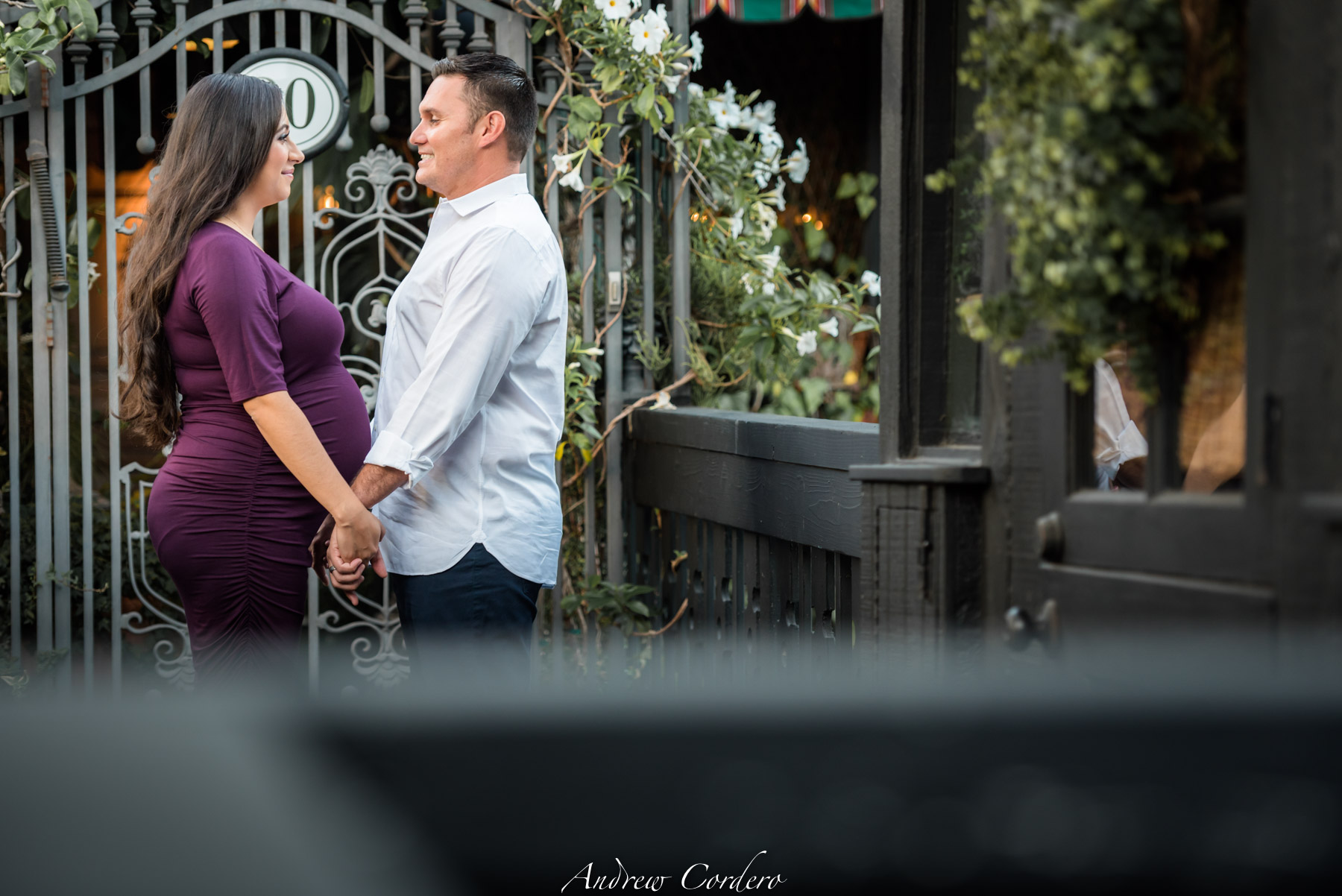 Laguna-Beach-Maternity-session-Lily-and-Erick-9906.JPG