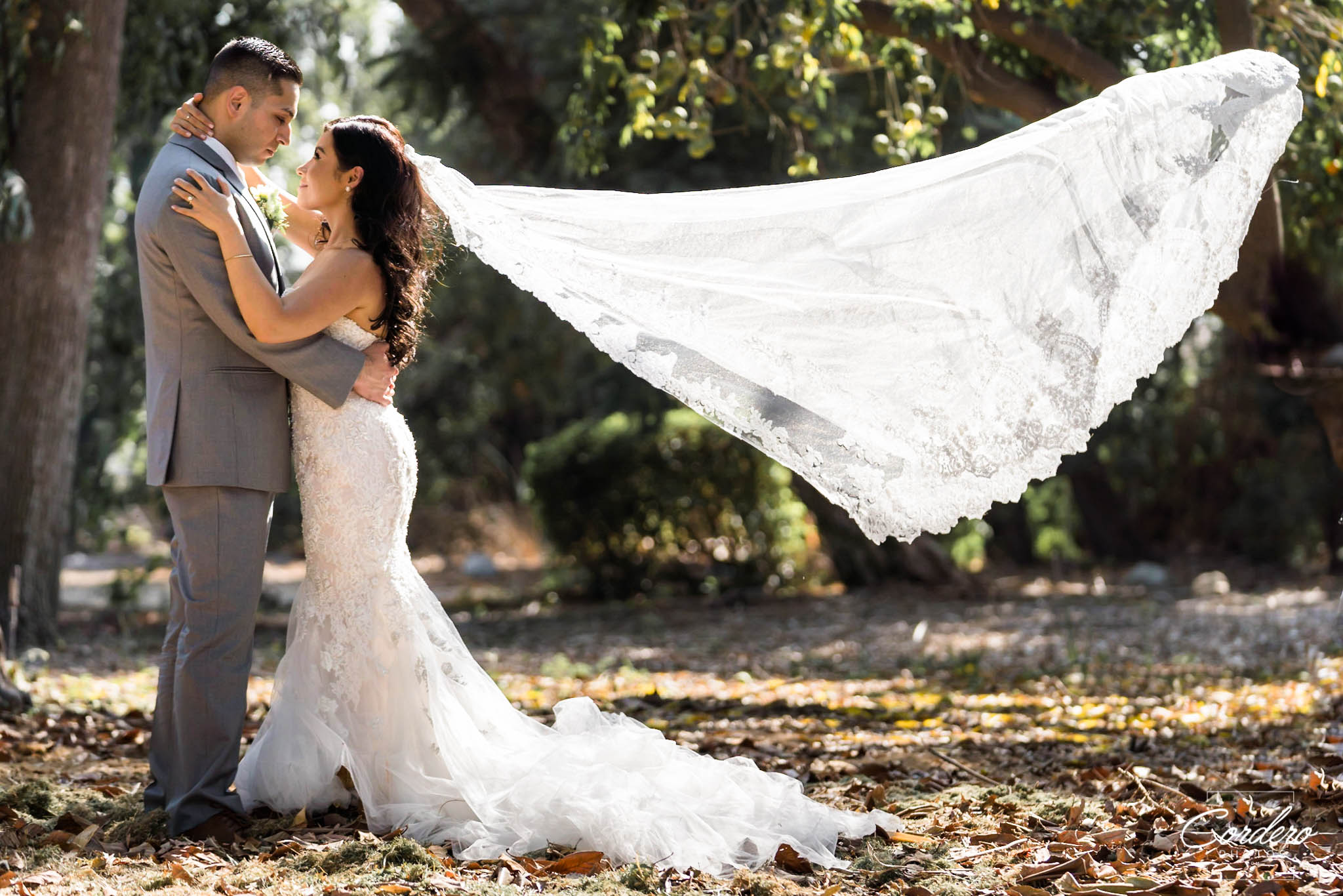 Jaydee-and-Miguel-Wedding-WEB-07714.jpg