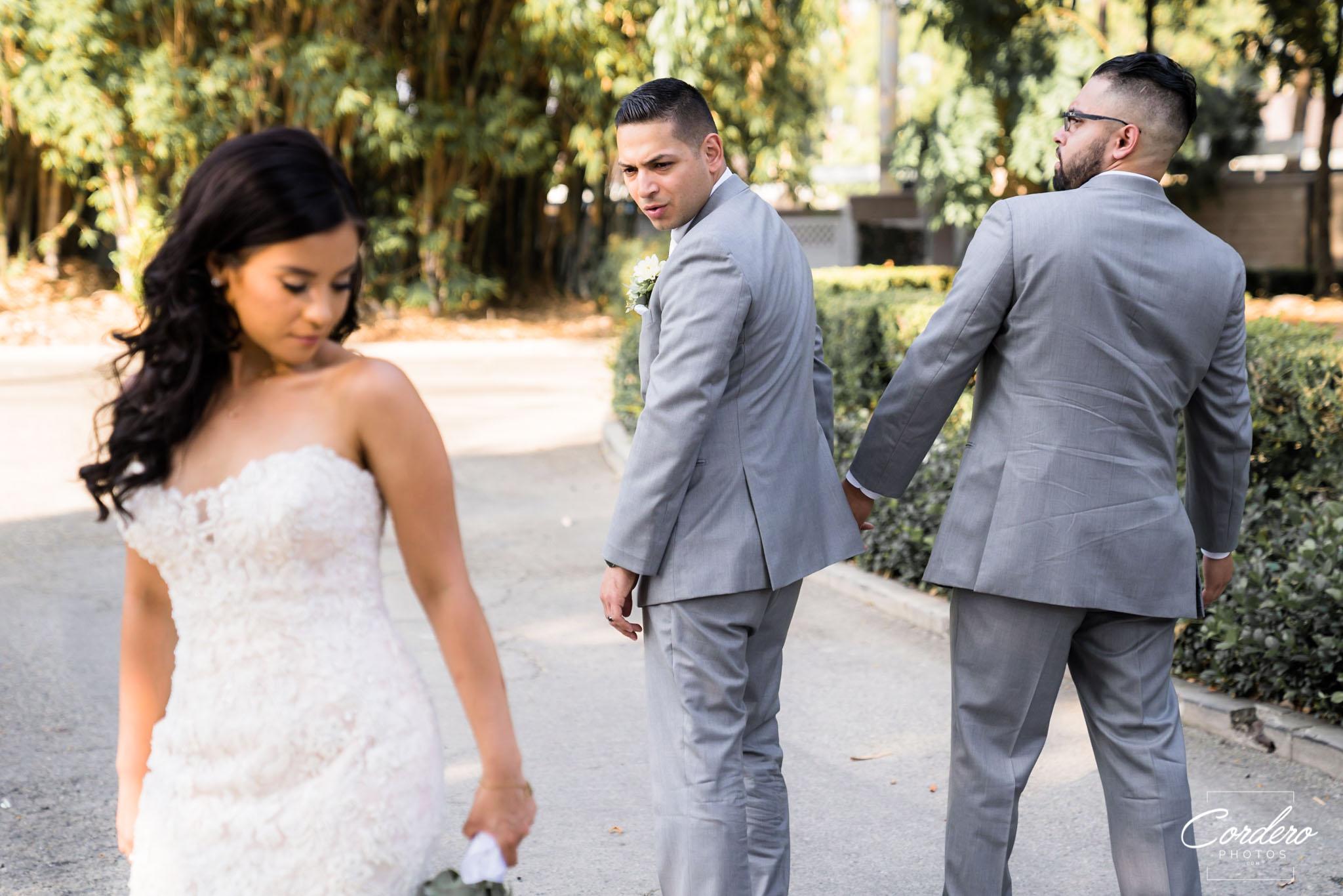 Jaydee-and-Miguel-Wedding-WEB-07832.jpg