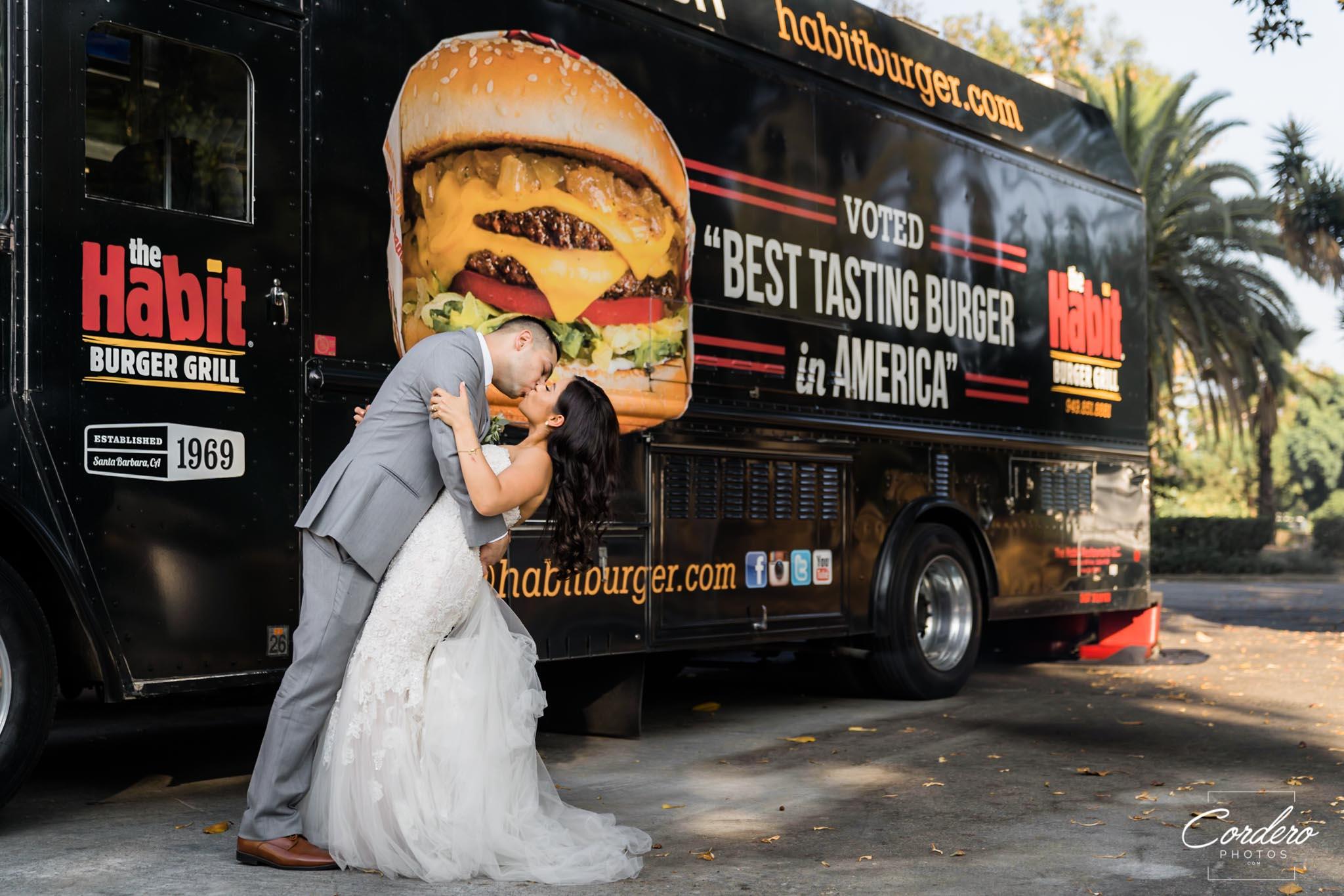 Jaydee-and-Miguel-Wedding-WEB-08084.jpg