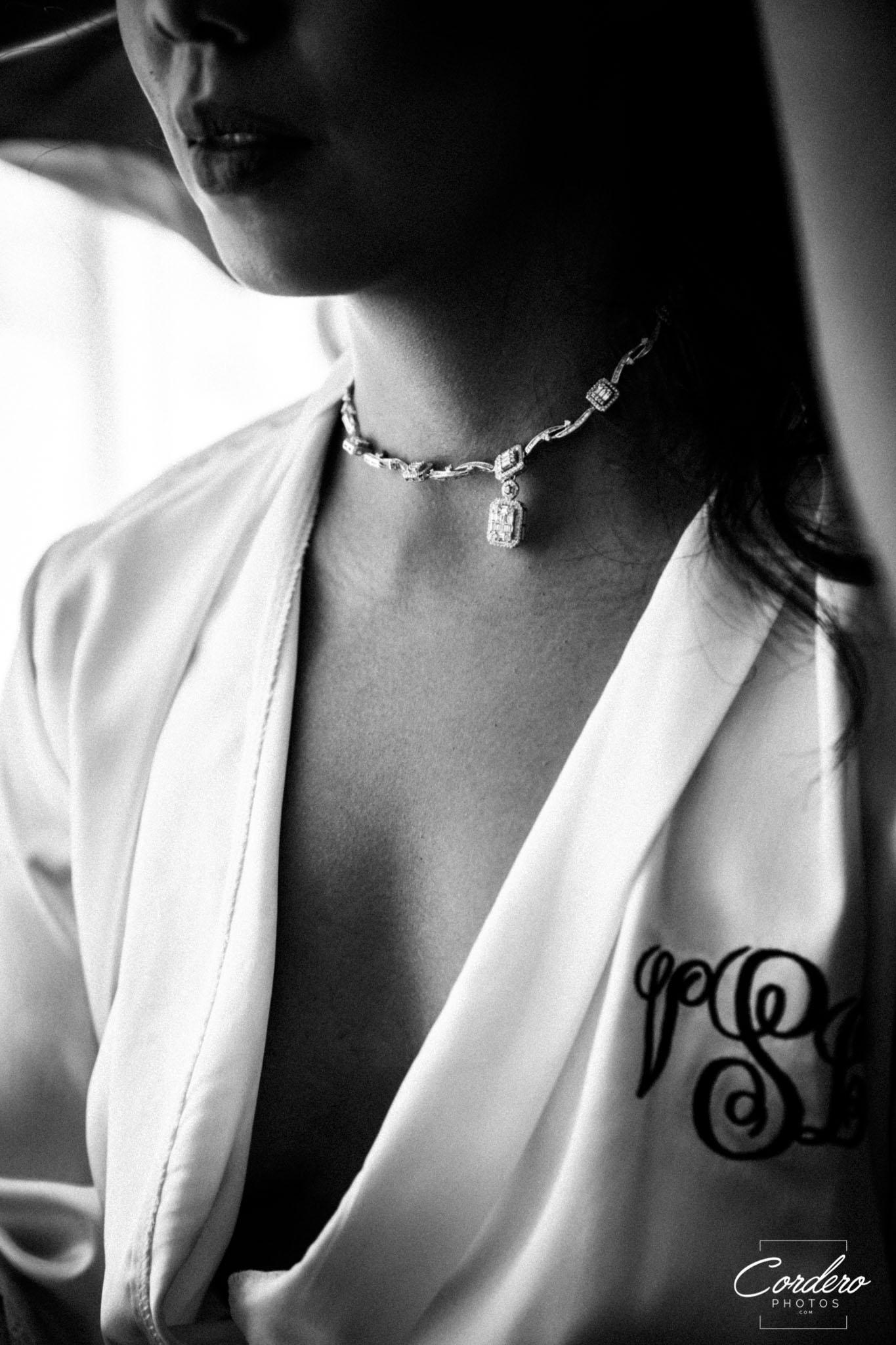 Venina-and-Darren-Wedding-WEB-04408.jpg