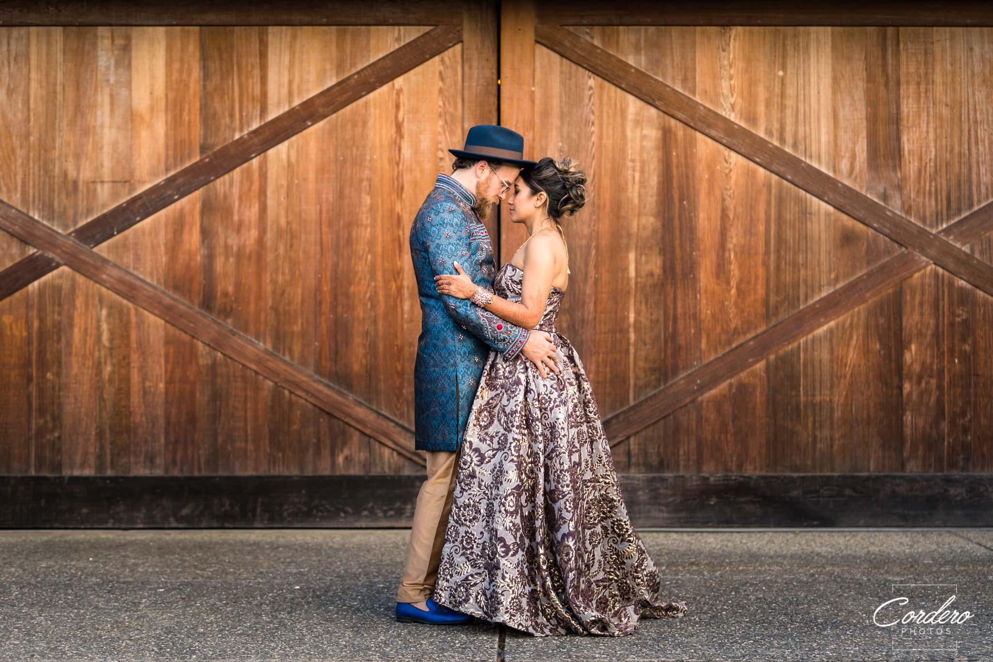 Lara-and-Spencer-Wedding-WEB-03600-.jpg