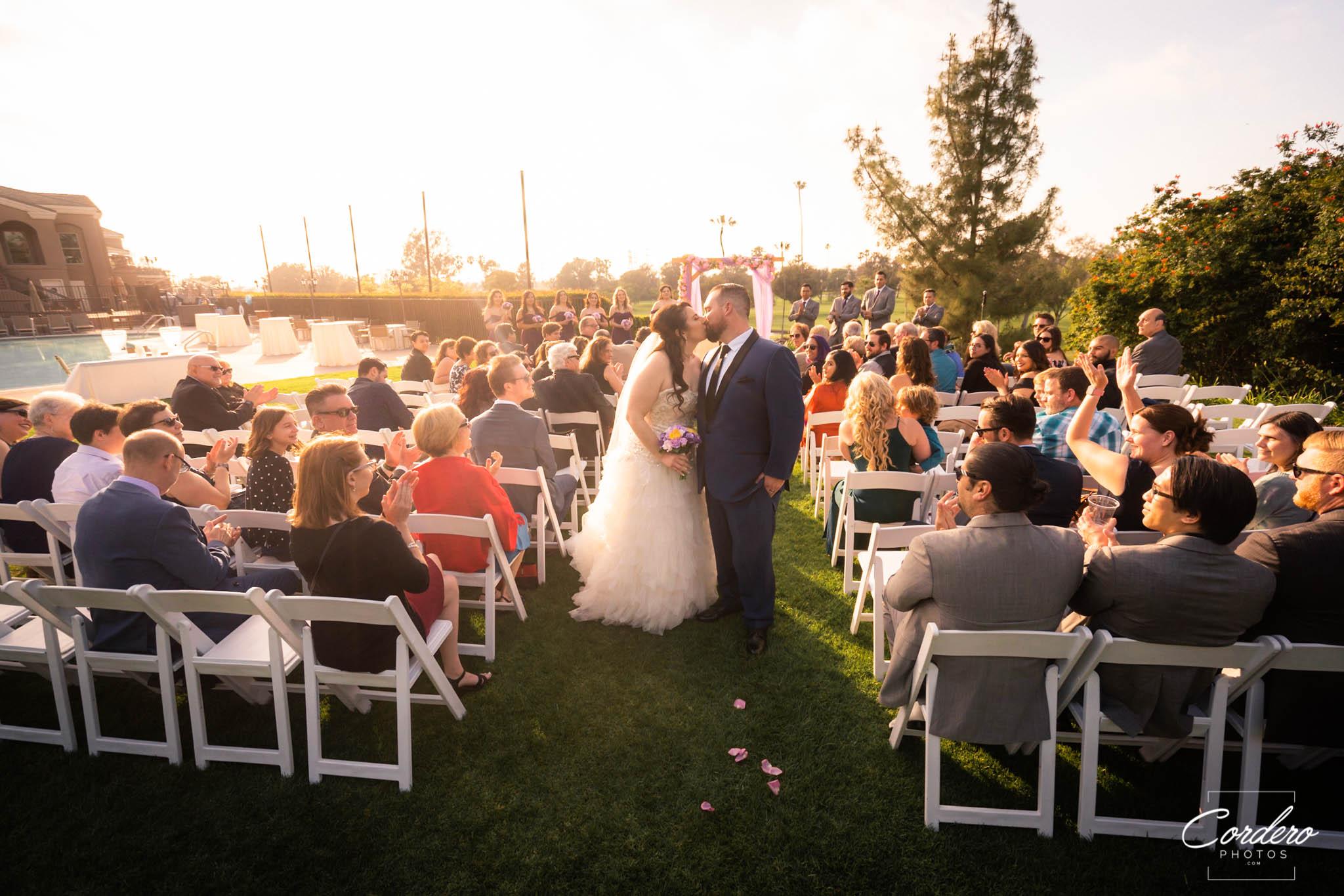 Matt-and-Joana-Wedding-WEB-04925.jpg