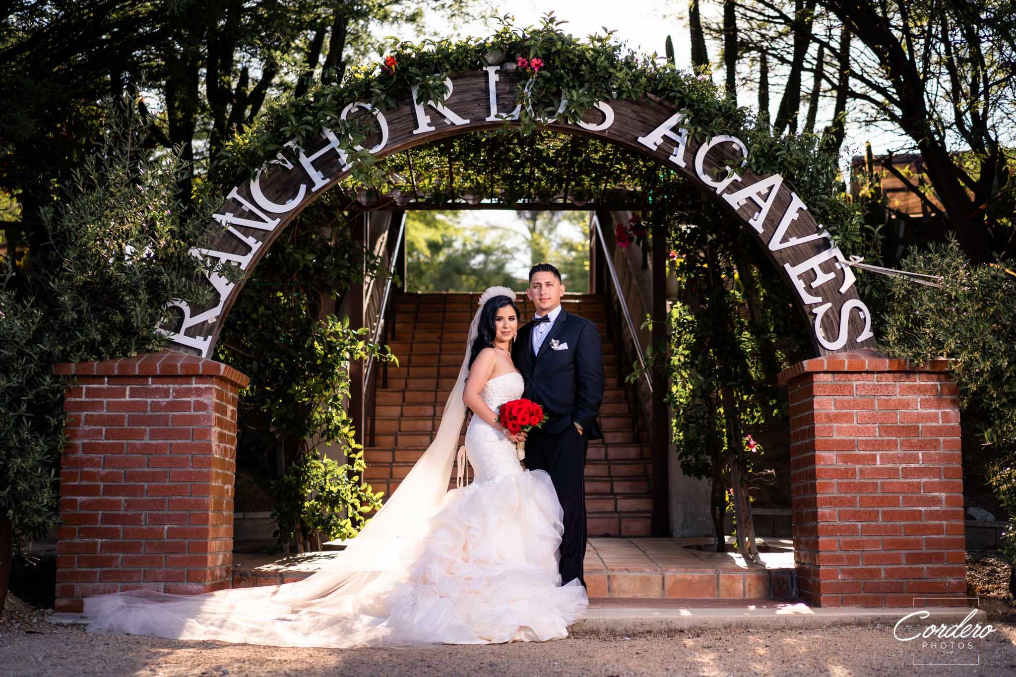 Andrea-and-Valentin-Wedding-WEB-02474.jpg
