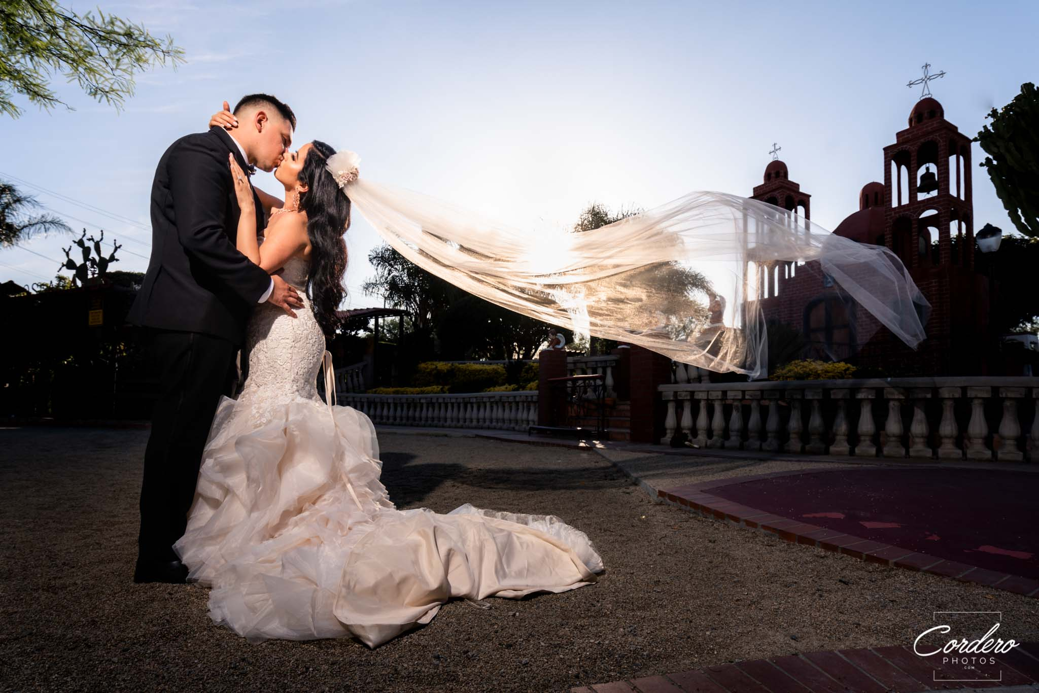 Andrea-and-Valentin-Wedding-WEB-06074.jpg