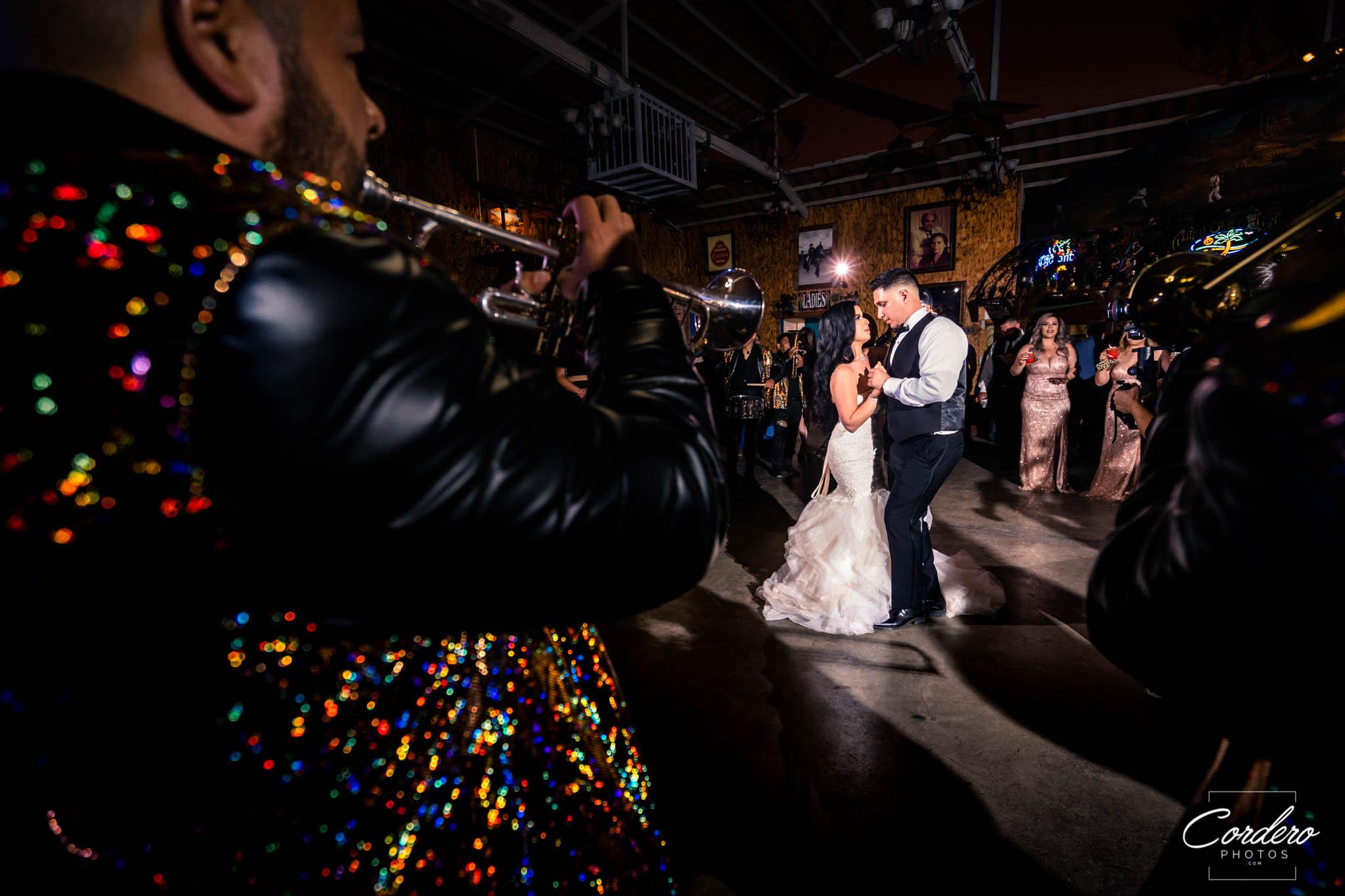 Andrea-and-Valentin-Wedding-WEB-07921.jpg