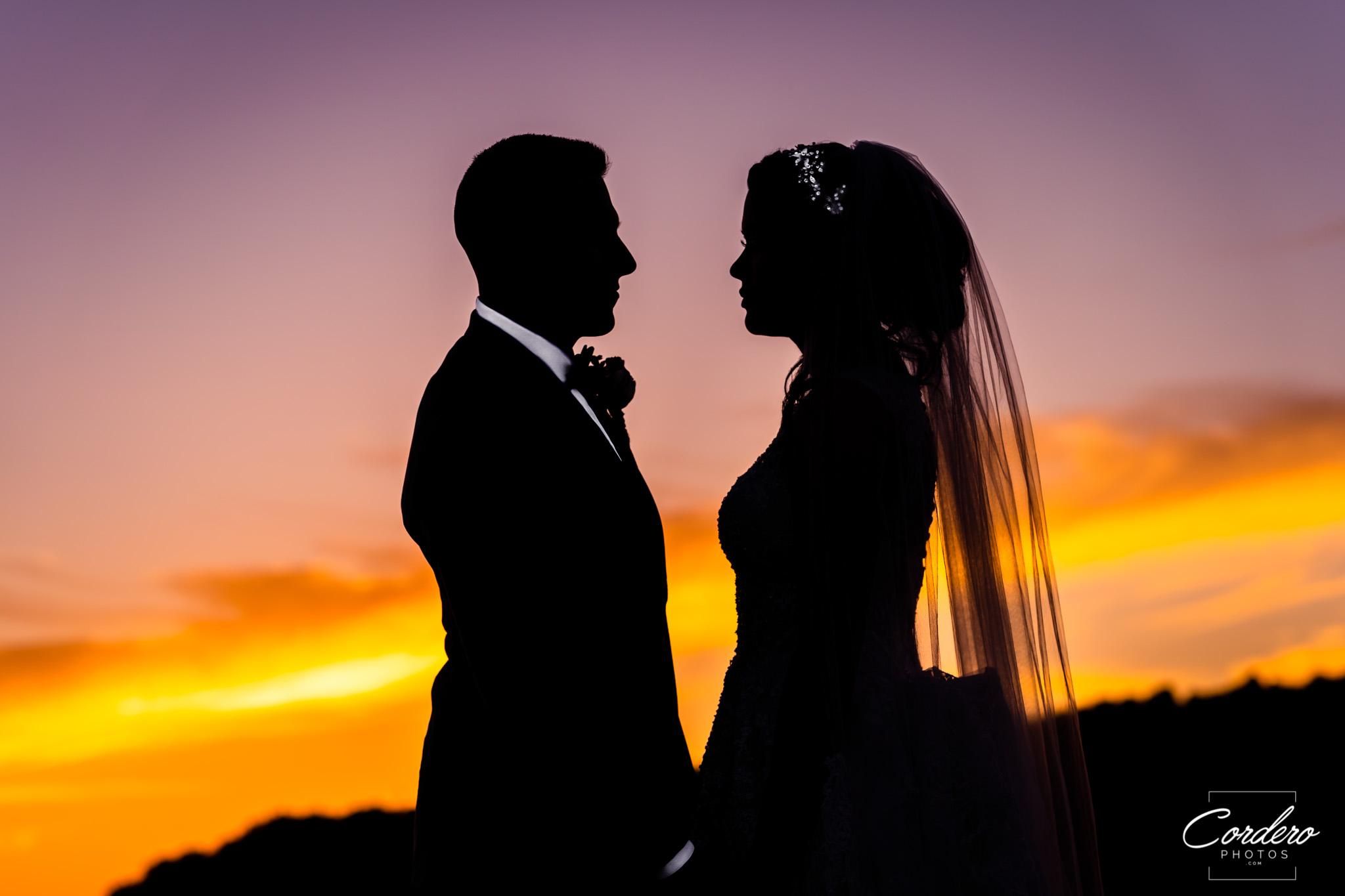 Anthony-and-Ashley-Wedding-WEB-.jpg