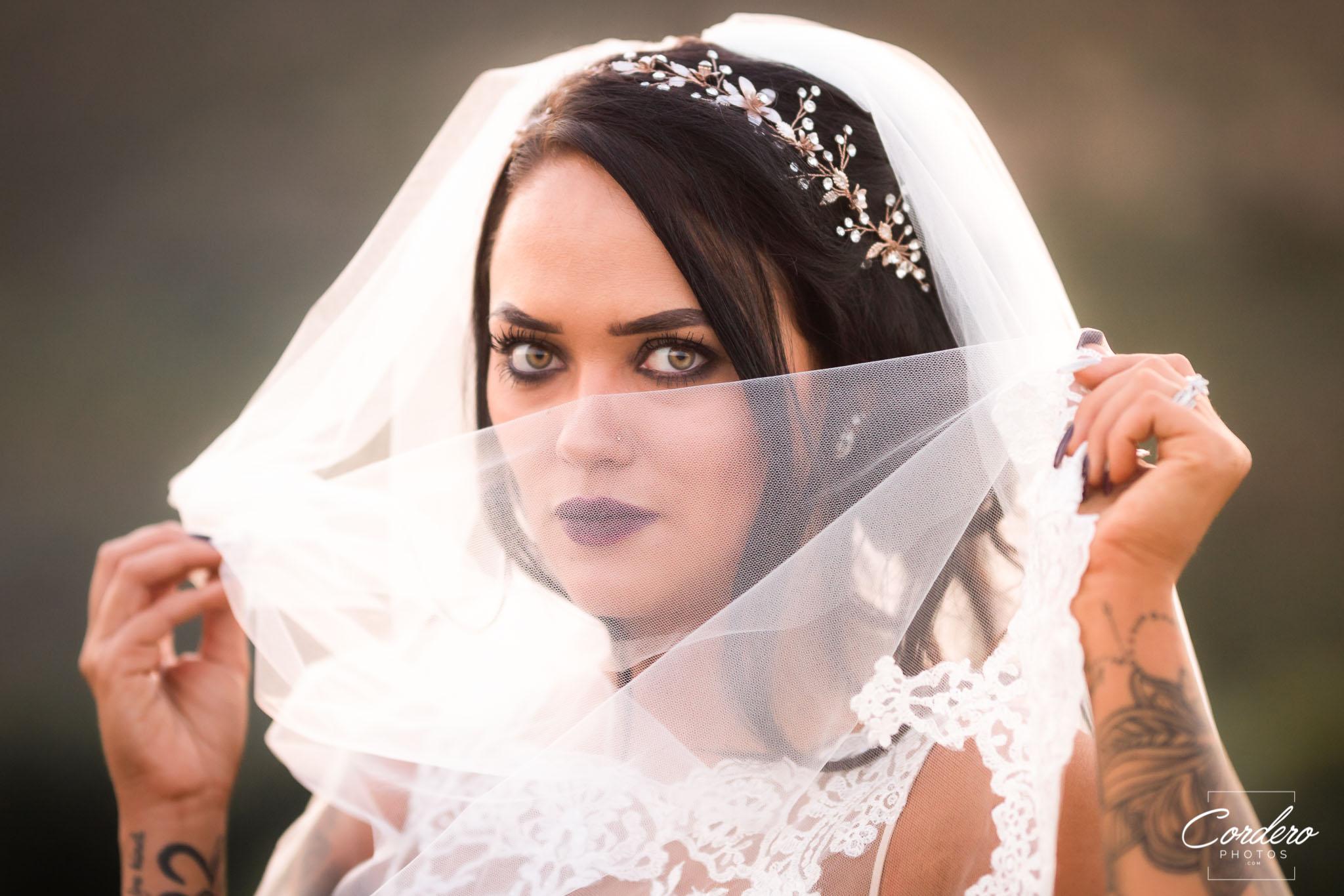 Anthony-and-Ashley-Wedding-WEB--2.jpg