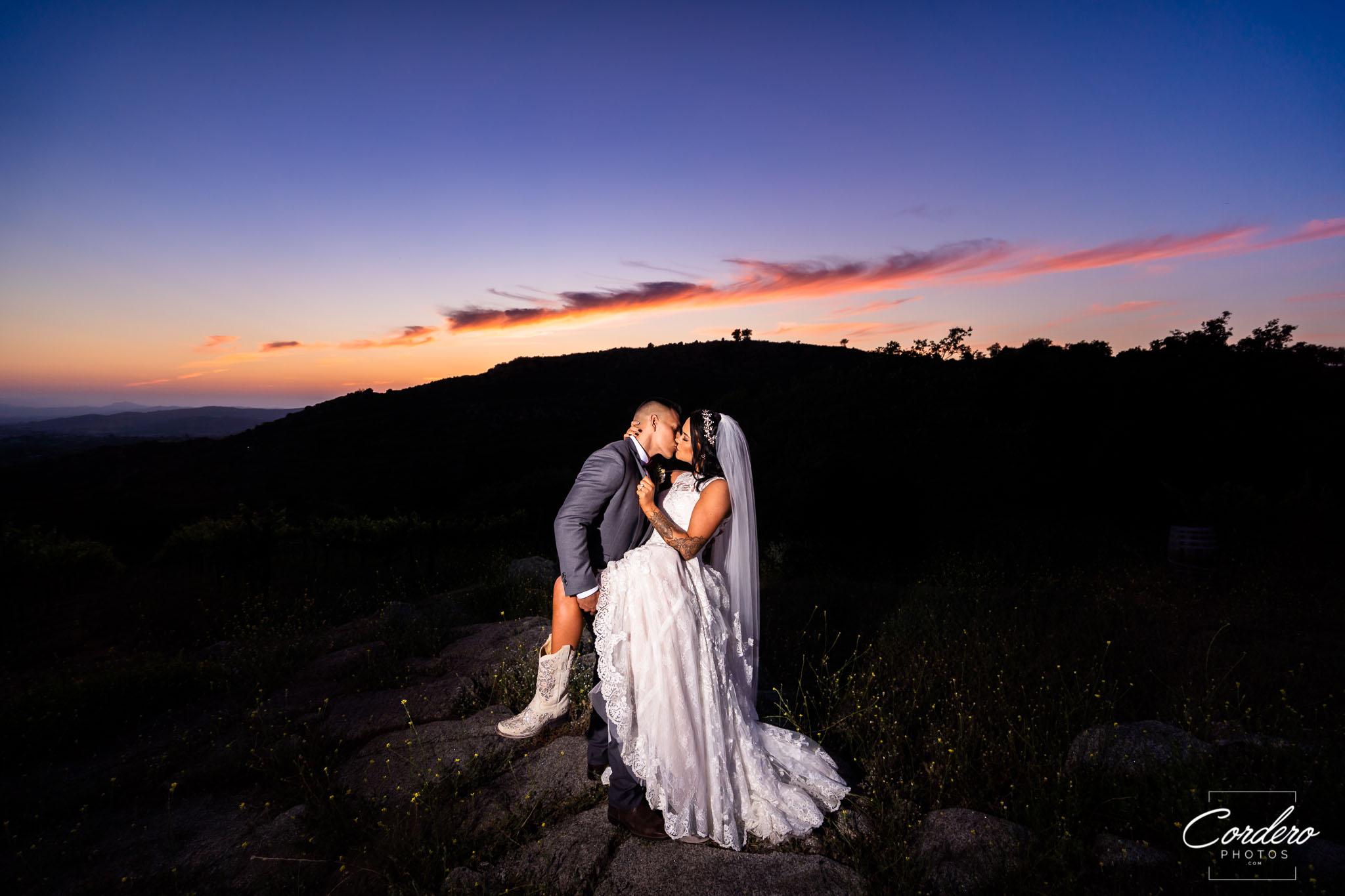 Anthony-and-Ashley-Wedding-WEB-01228.jpg