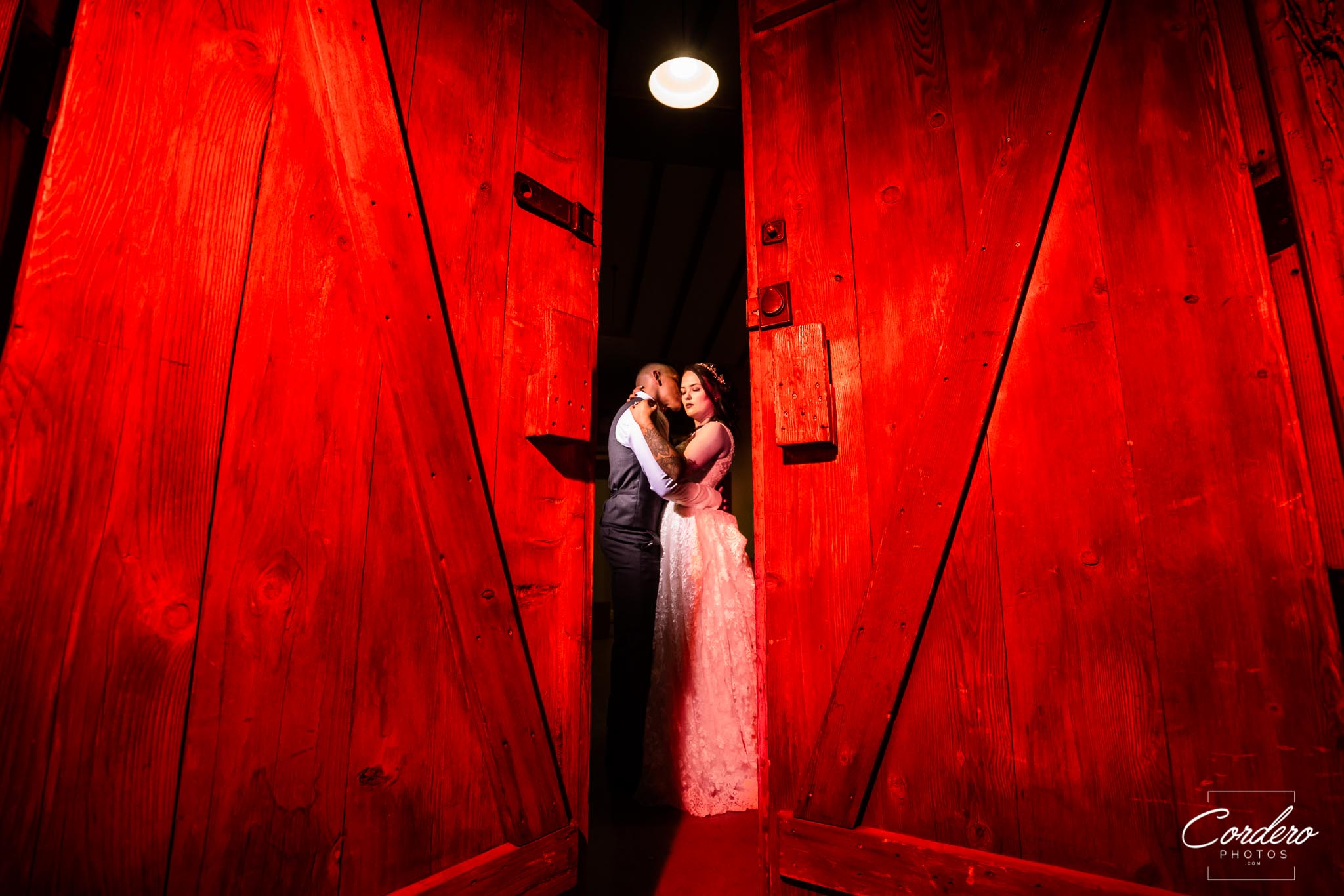 Ashley-and-Anthony-Wedding-WEB-05068.jpg