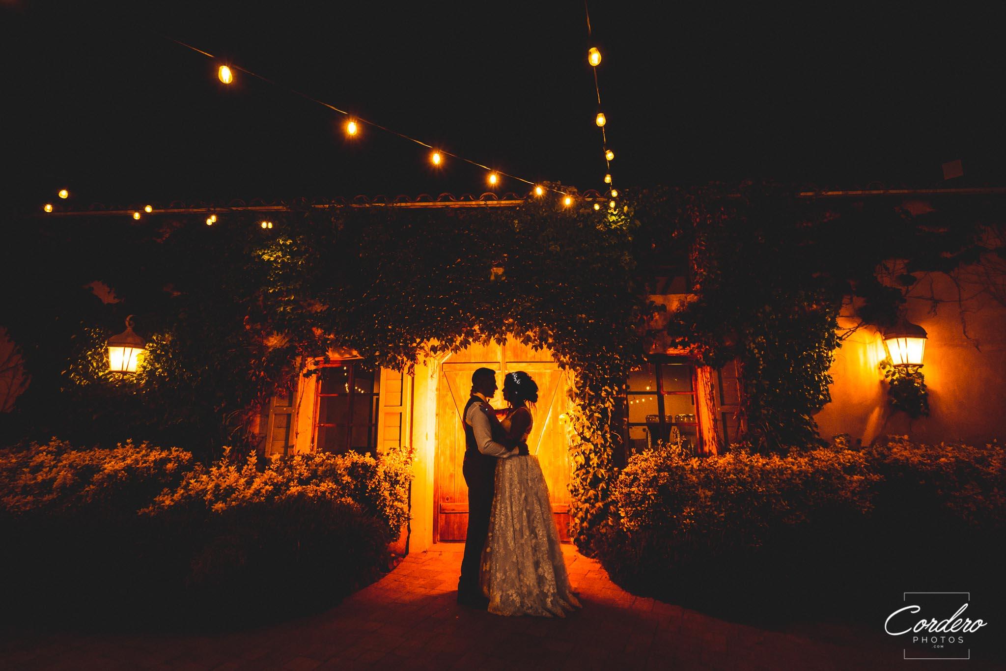 Ashley-and-Anthony-Wedding-WEB-05051.jpg
