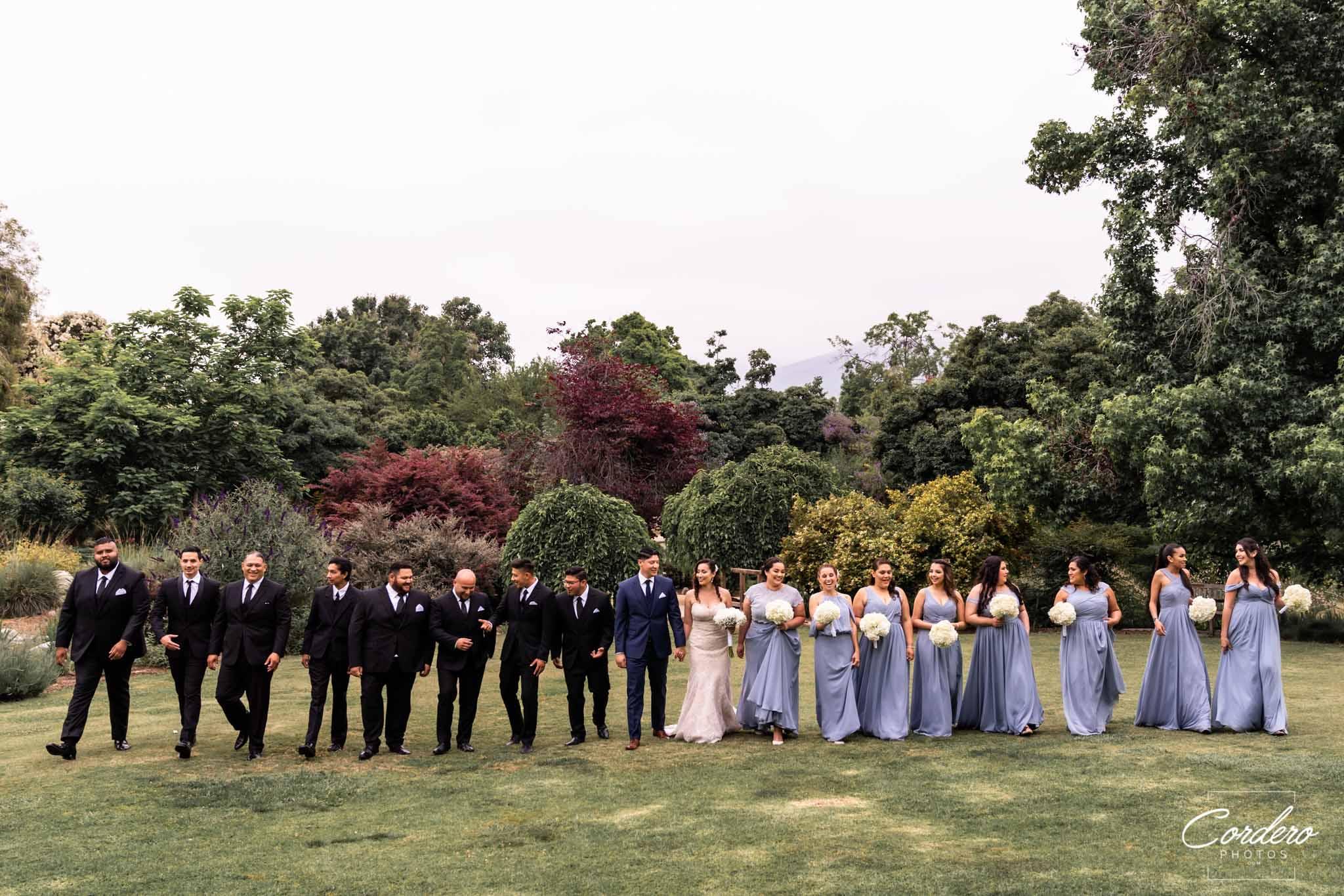 Lesley-and-Eric-Wedding-WEB-00237.jpg