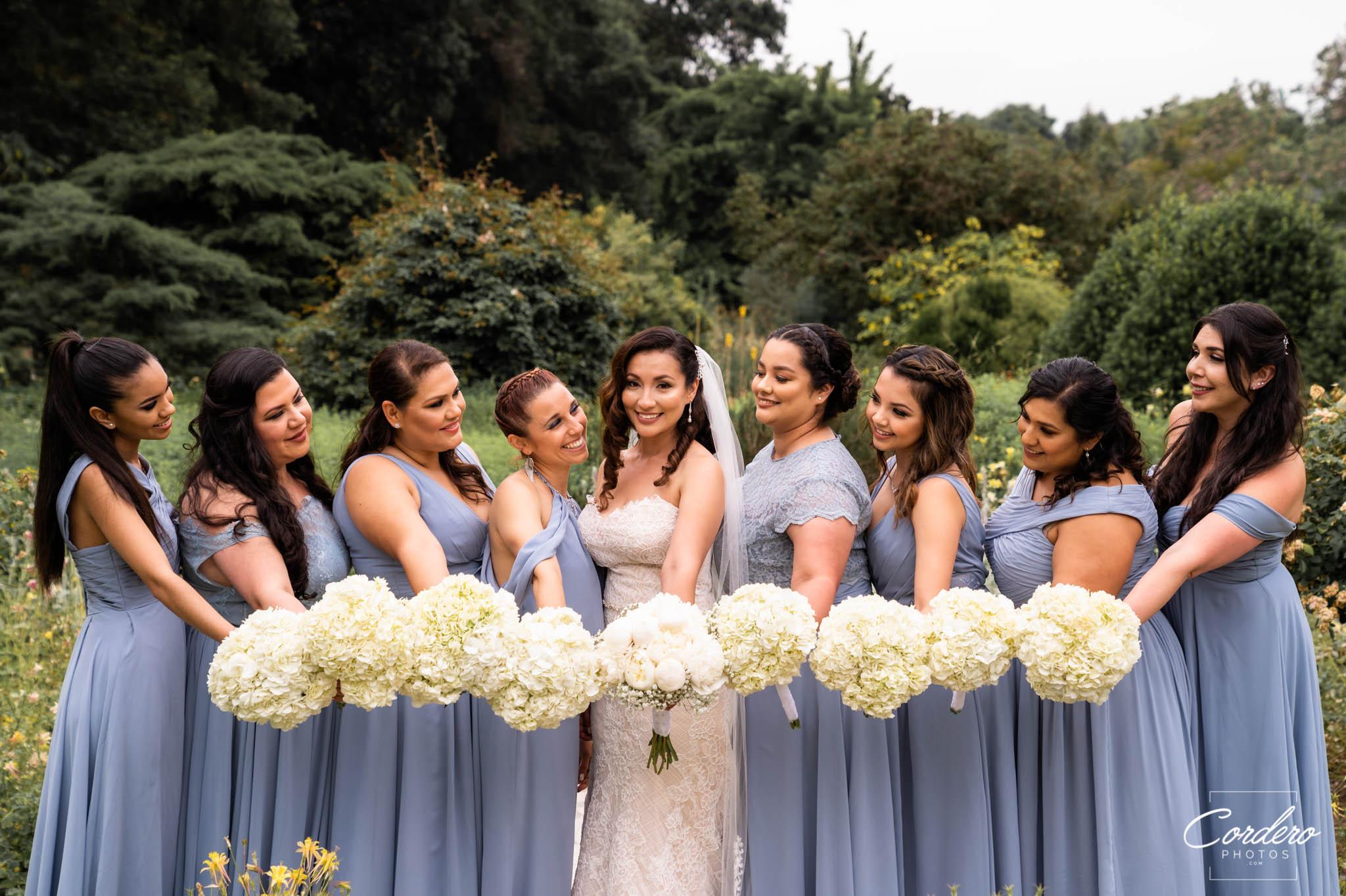 Lesley-and-Eric-Wedding-WEB-00301.jpg