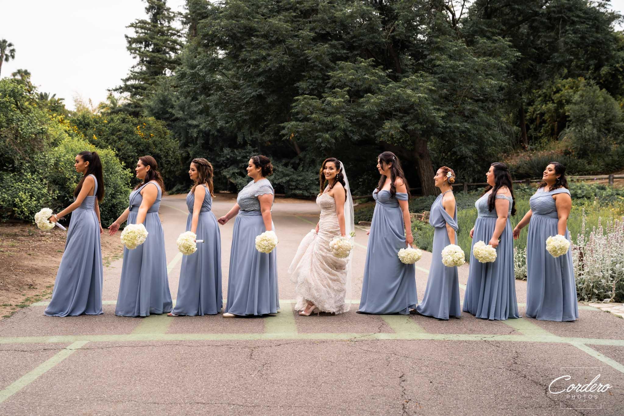 Lesley-and-Eric-Wedding-WEB-00336.jpg