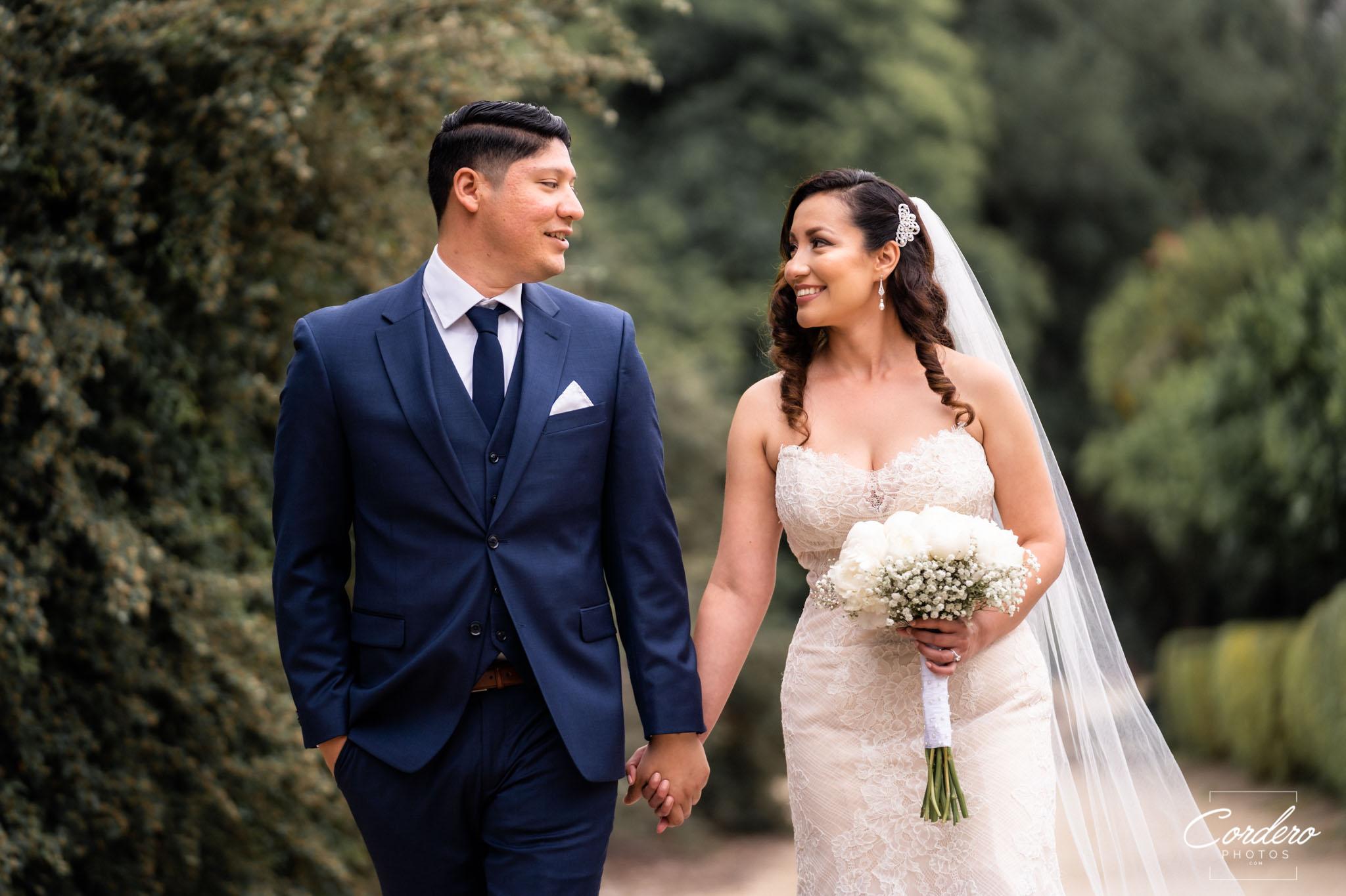 Lesley-and-Eric-Wedding-WEB-00490.jpg