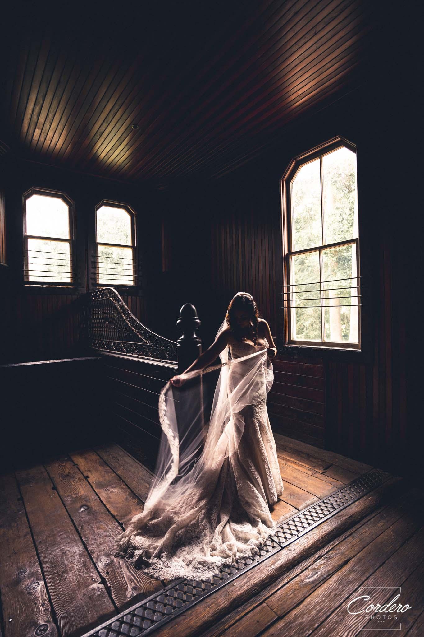 Lesley-and-Eric-Wedding-WEB-01308.jpg