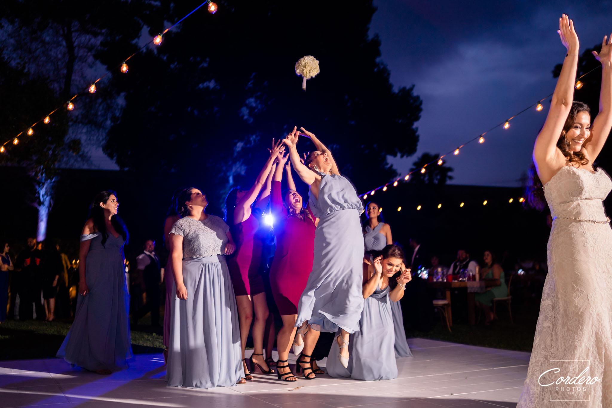 Lesley-and-Eric-Wedding-WEB-01956.jpg