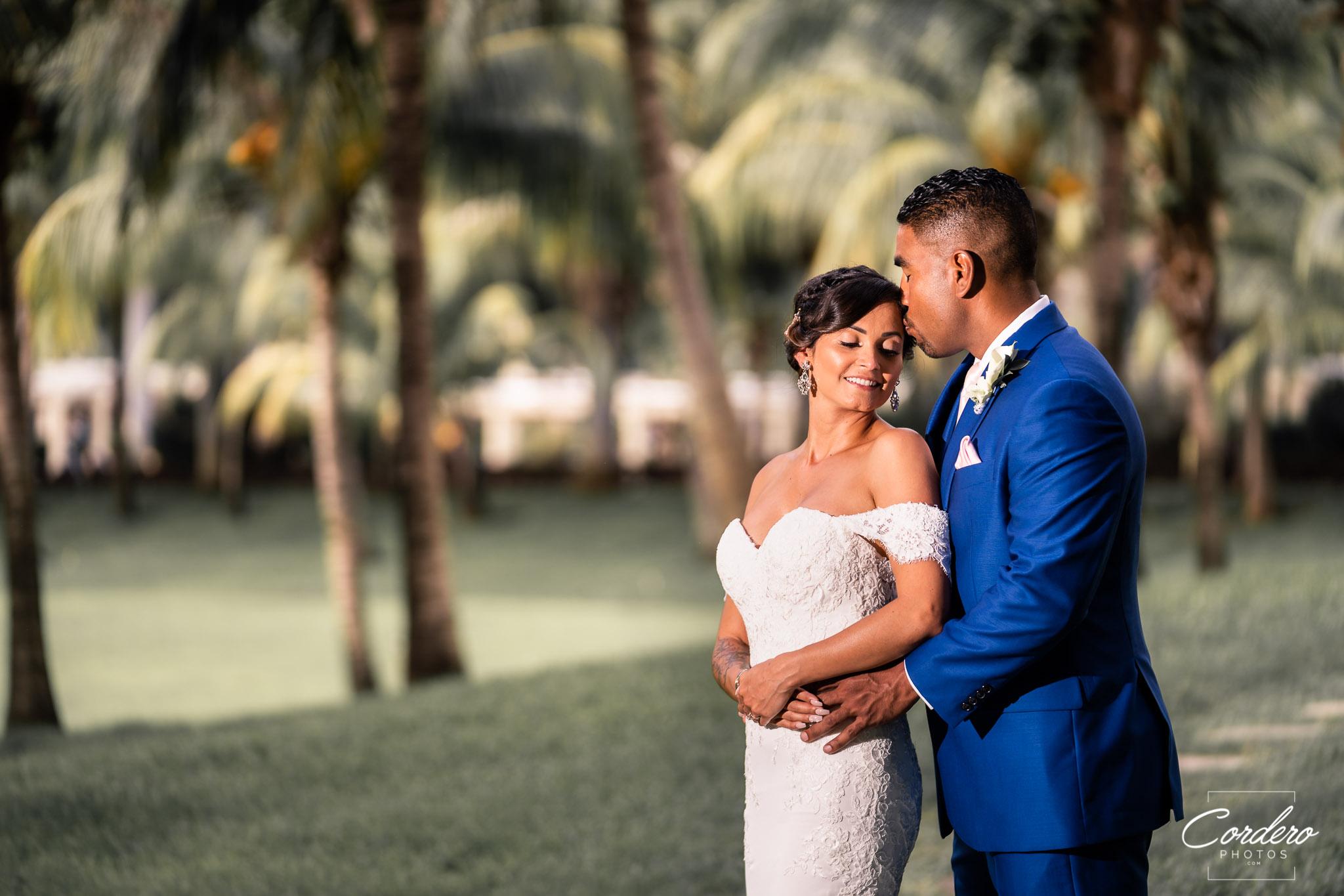 Jennifer-and-Willie-Wedding-WEB-08413.jpg