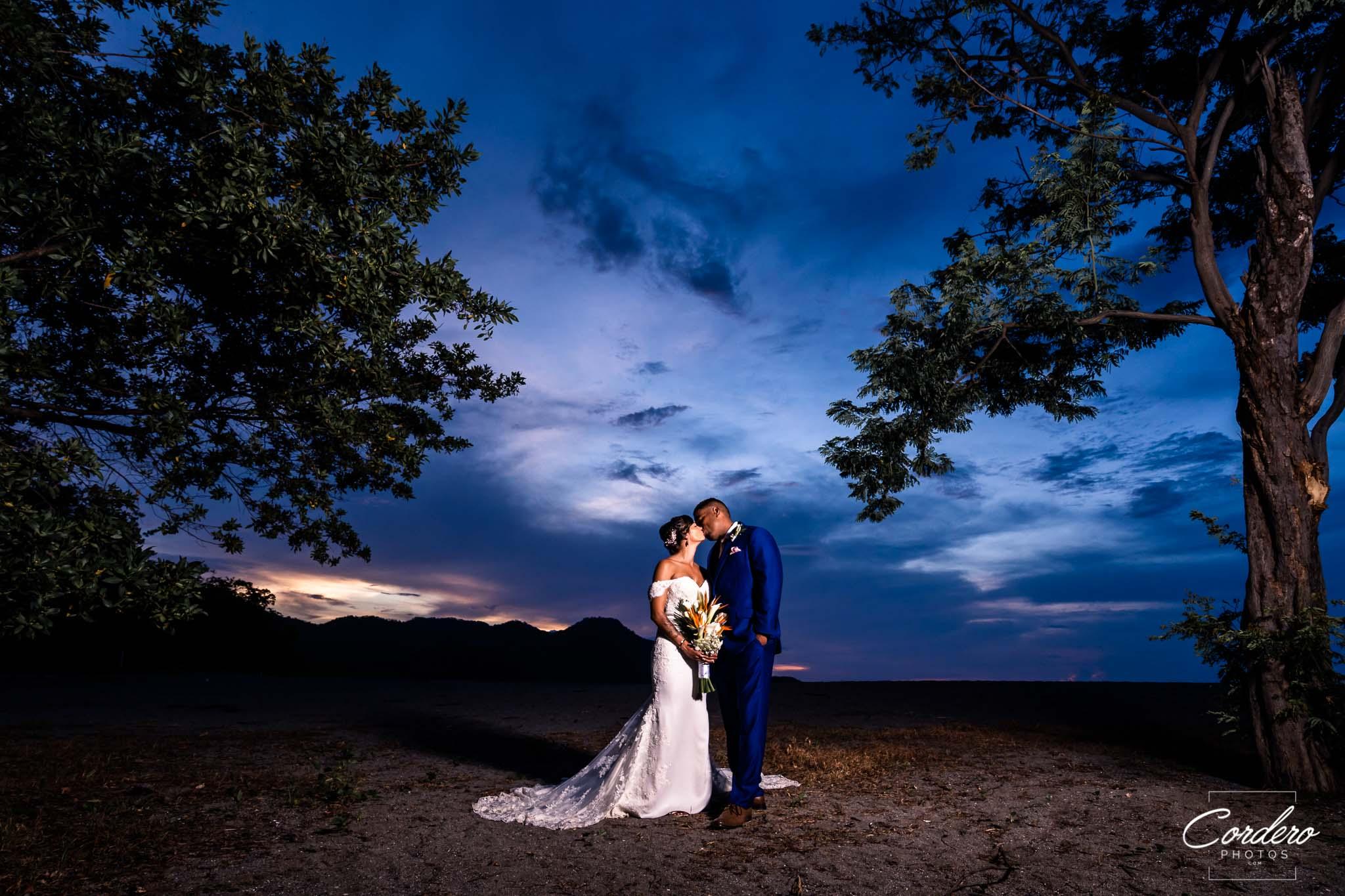Jennifer-and-Willie-Wedding-WEB-08960.jpg