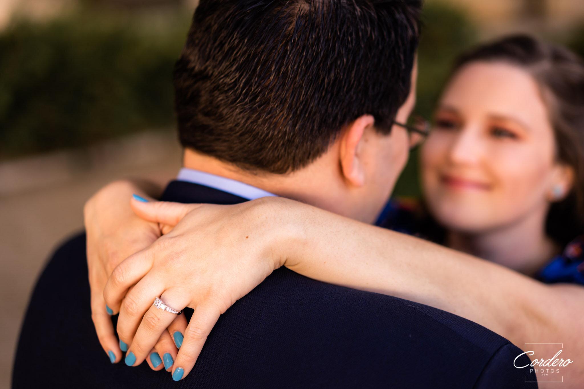 Hannah-and-Mitchell-Engagement-BLOG-05810.jpg