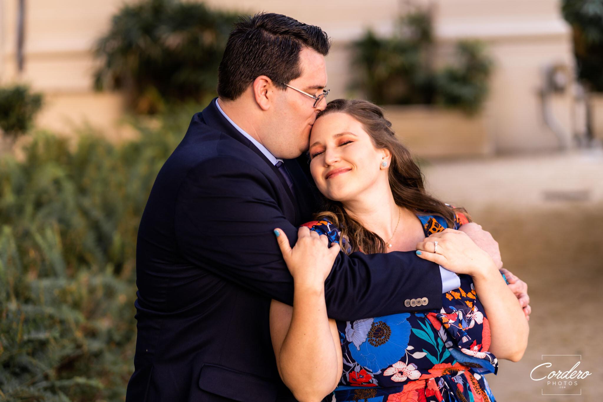 Hannah-and-Mitchell-Engagement-BLOG-05884.jpg