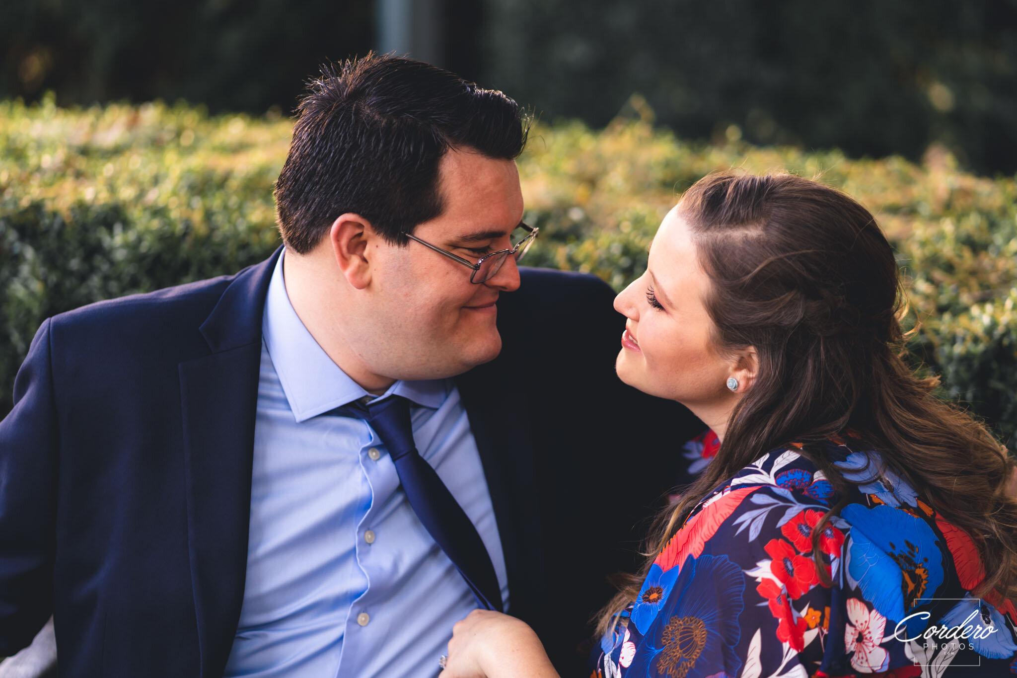 Hannah-and-Mitchell-Engagement-BLOG-06008.jpg